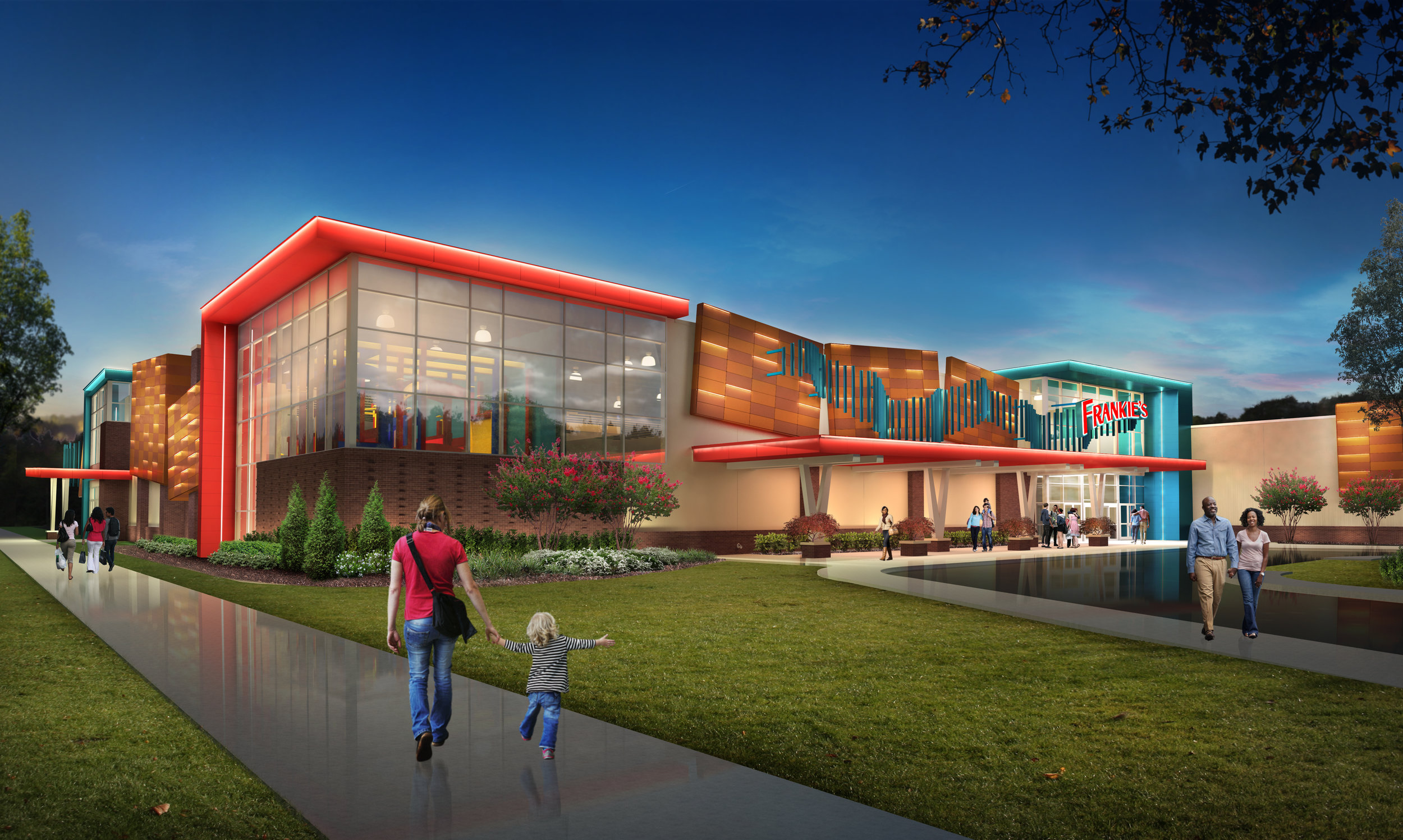 ADW-Entertainment-Frankie's-Fun-Park-Huntersville-NC-Exterior-Rendering.jpg