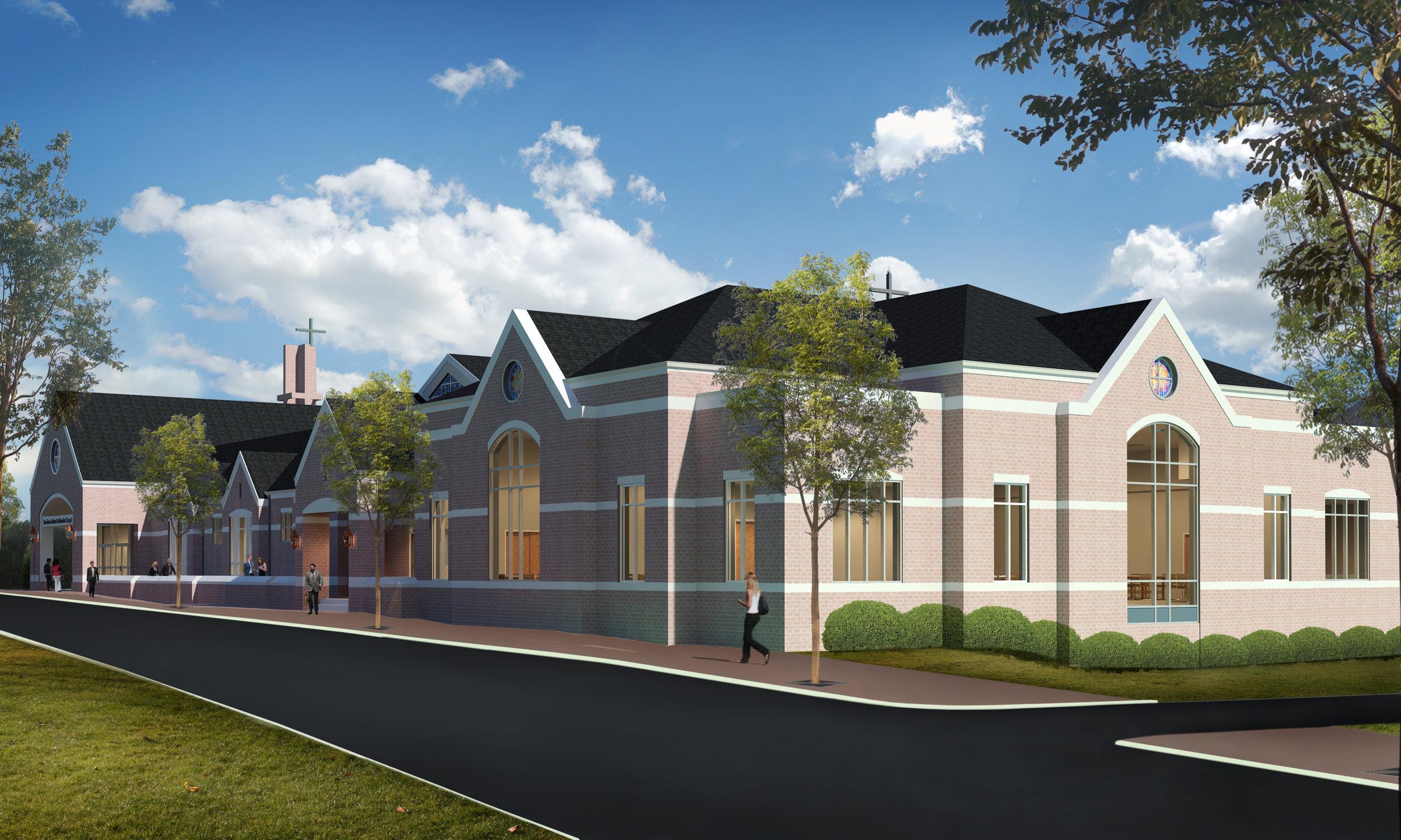 ADW-Faith-Based-Davidson-United-Methodist-Church-NC-Rendering-2.jpg