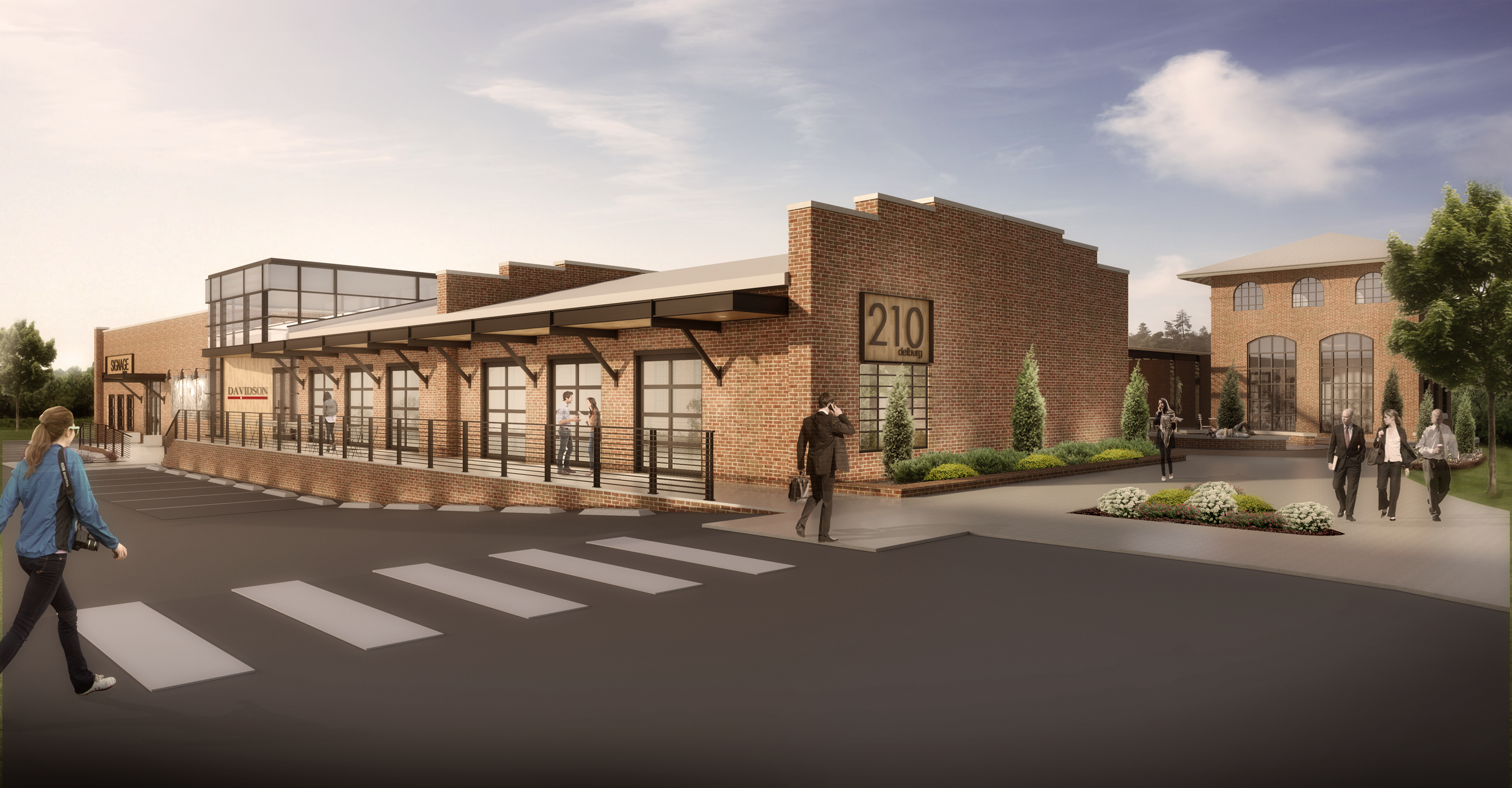 ADW-Office+Mixed-Use-210-Deburg-Small-Incubator-Davidson-NC-1.png