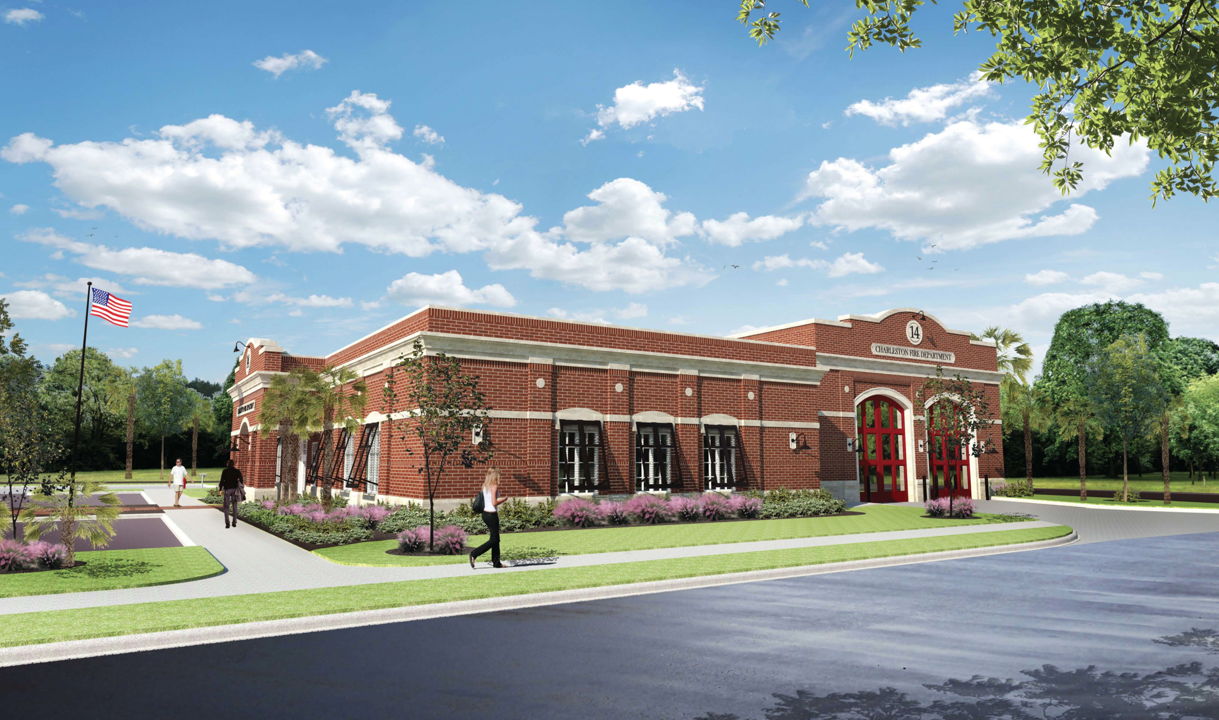 ADW-Public-Safety-Fire-Station-14-Carolina-Bay-Charleston-SC-Rendering.png