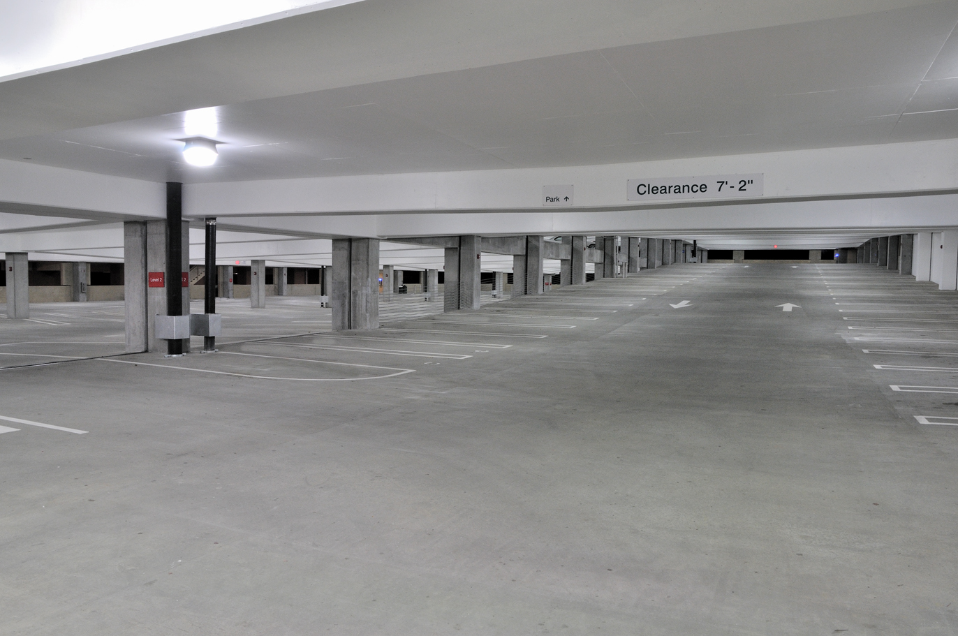 ADW-Higher-Education-UNC-Charlotte-NC-Parking-Deck-4.jpg