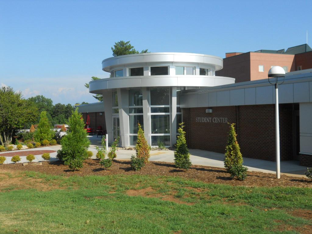 ADW-Higher-Education-CVCC-Hickory-NC-Student-Center-Exterior-Close.jpg
