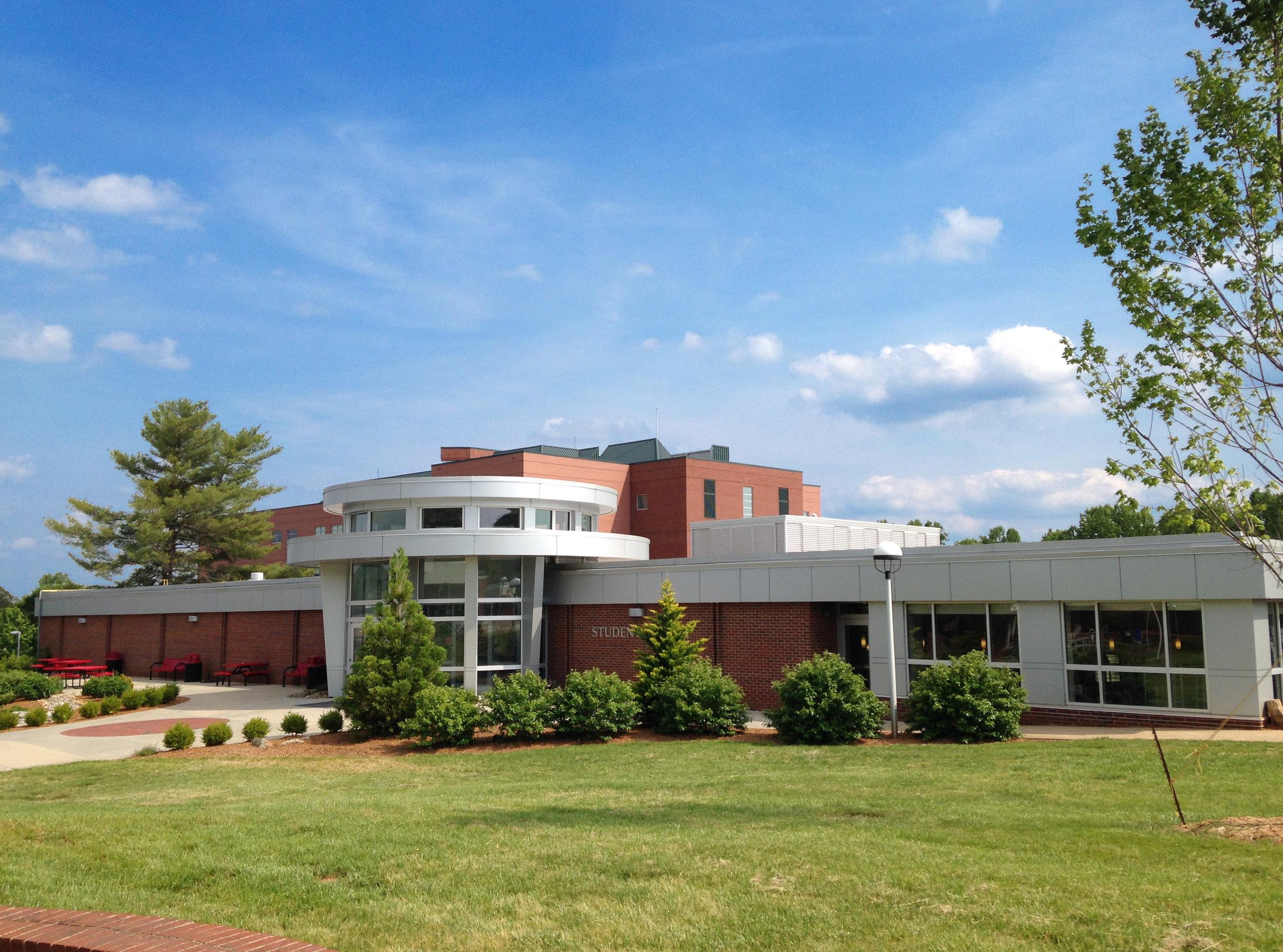 ADW-Higher-Education-CVCC-Hickory-NC-Student-Center-Exterior.jpg