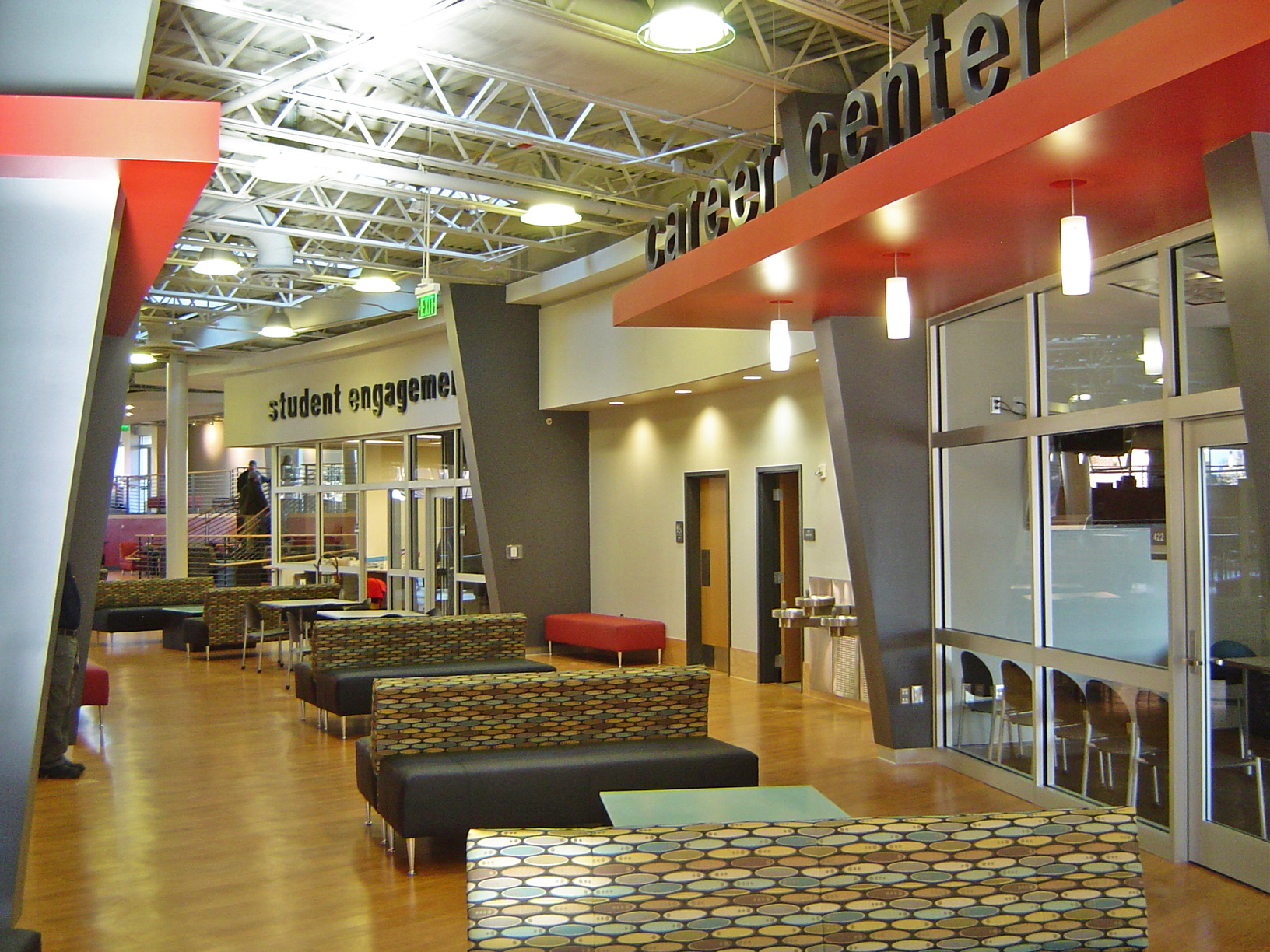 ADW-Higher-Education-CVCC-Hickory-NC-Student-Center-Interior.jpg