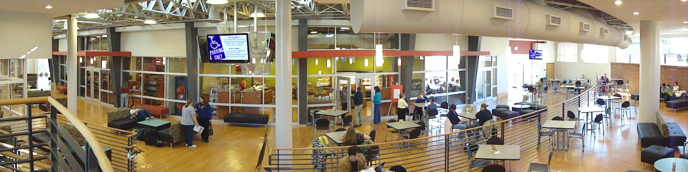 ADW-Higher-Education-CVCC-Hickory-NC-Student-Center-Interior-Long.JPG