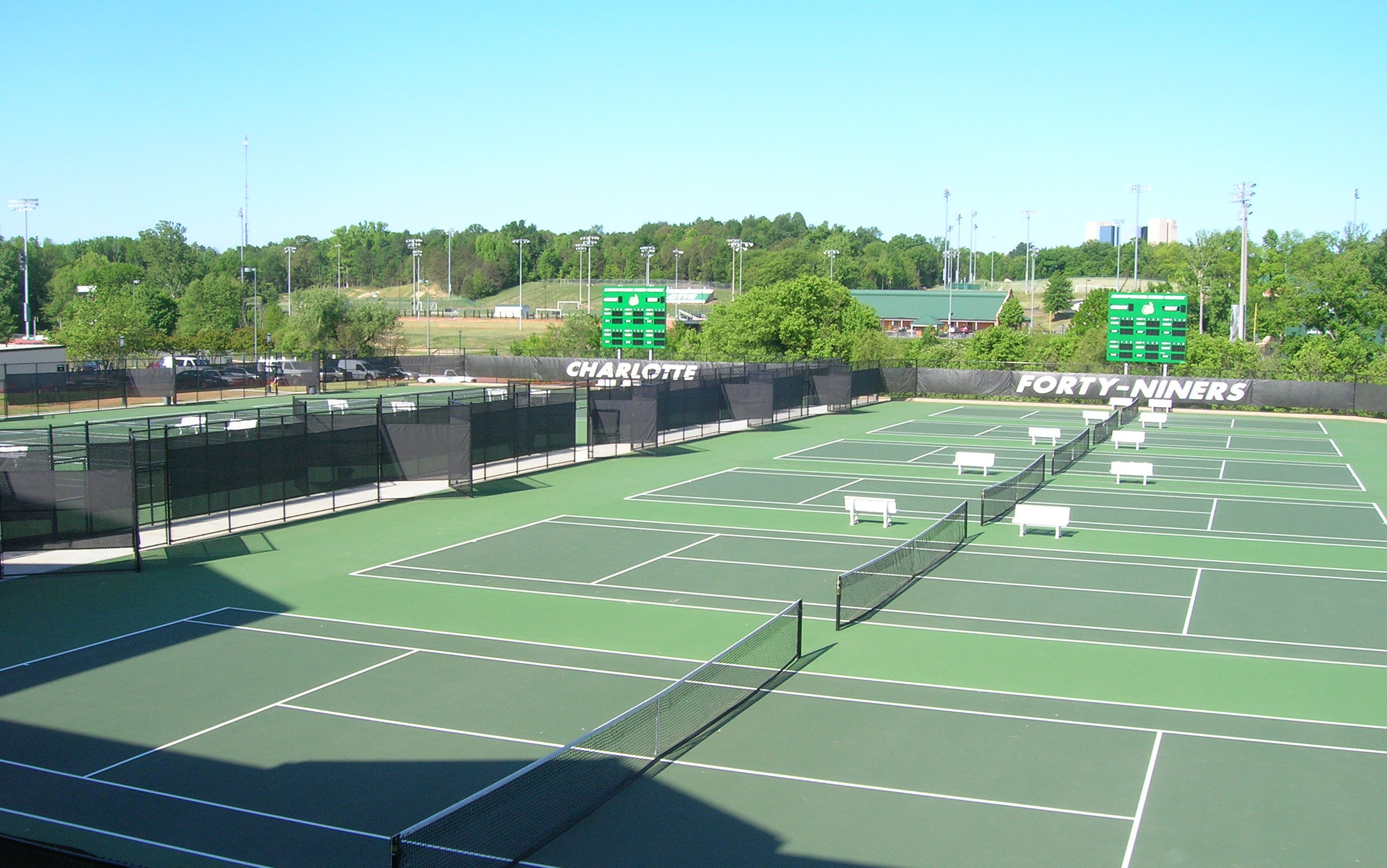 ADW-Higher-Education-UNC-Charlotte-NC-Tennis-Courts.jpg