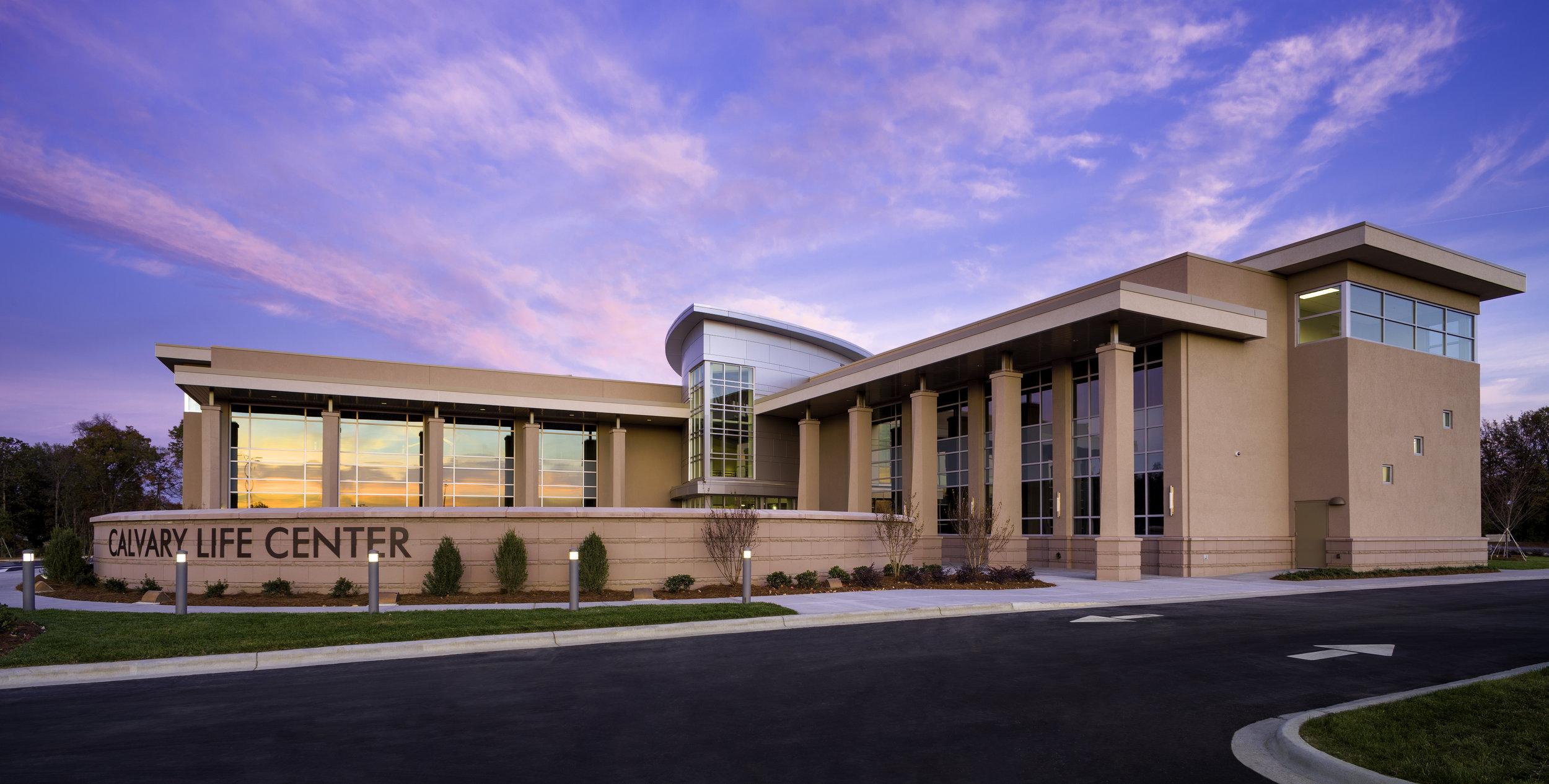 ADW-Faith-Based-Calvary-Life-Center-Charlotte-NC-1.jpg