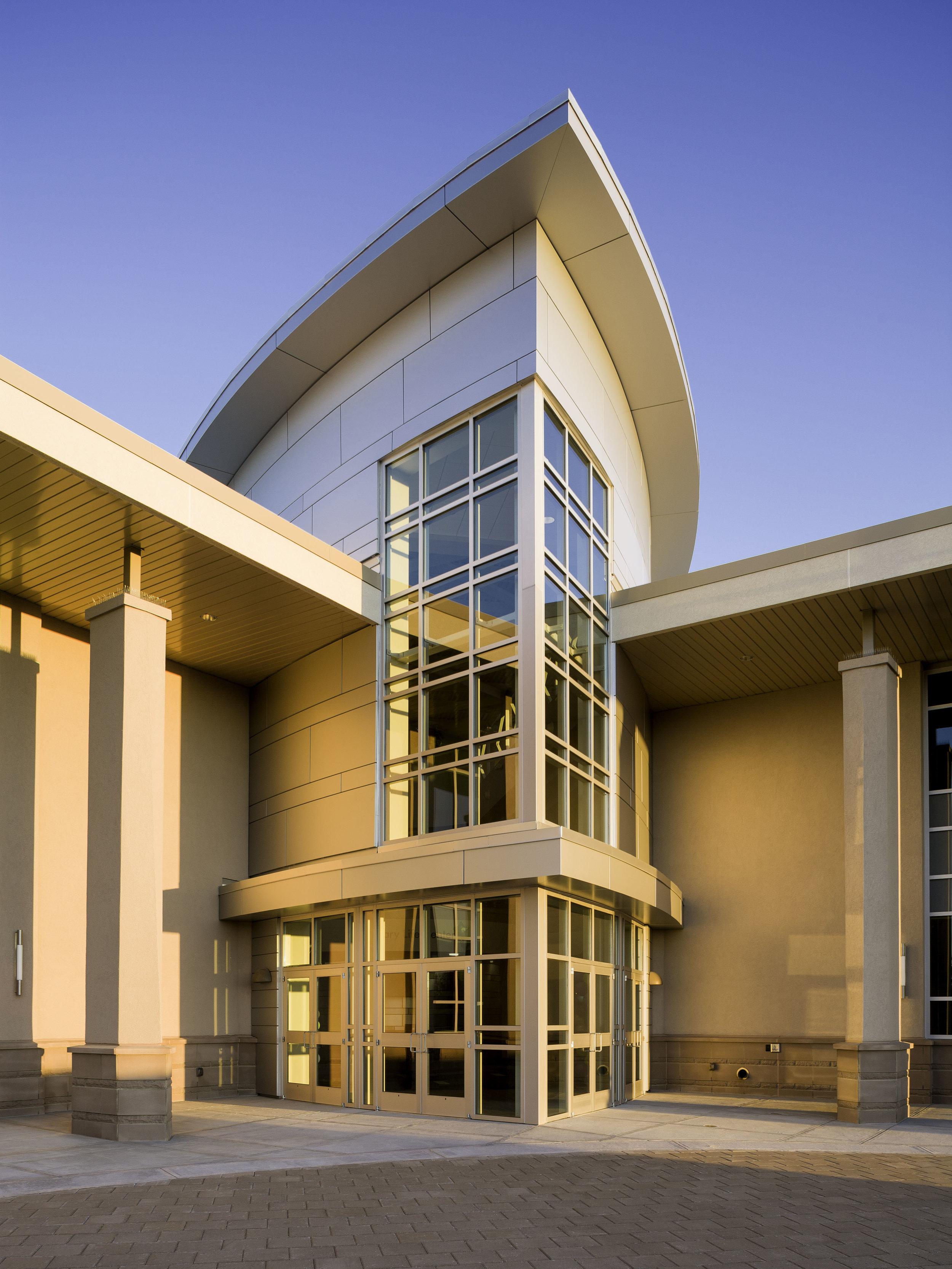ADW-Faith-Based-Calvary-Life-Center-Charlotte-NC-7.jpg