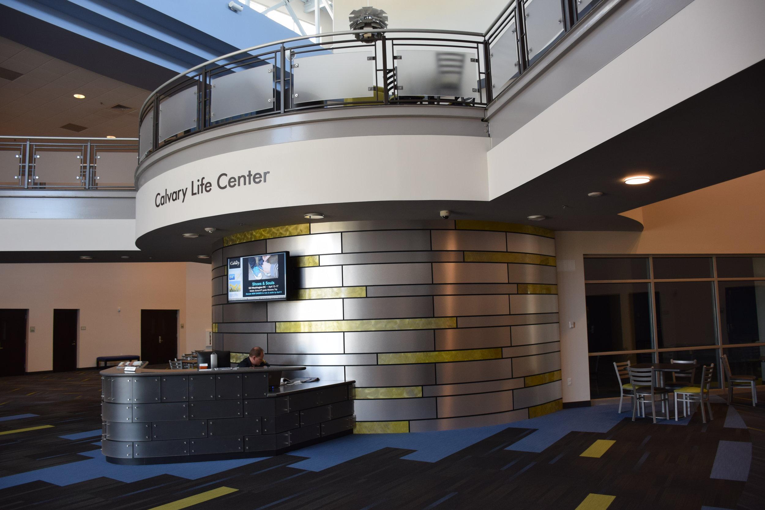ADW-Faith-Based-Calvary-Life-Center-Charlotte-NC-Lobby.JPG
