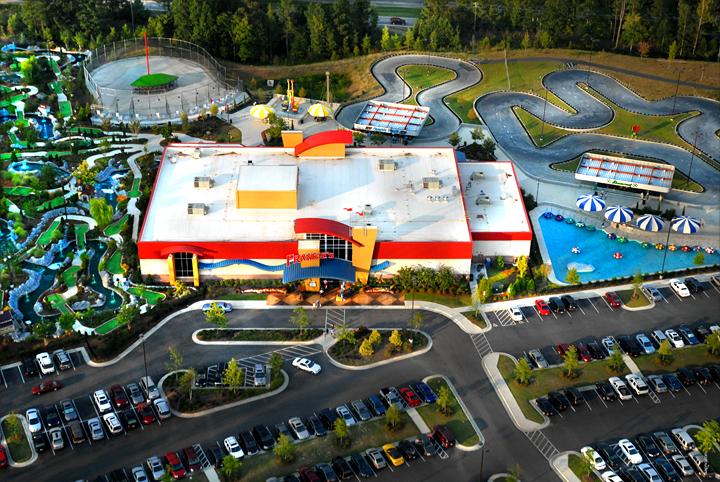 ADW-Entertainment-Frankie's-Fun-Park-Raleigh-NC-aerial.jpg