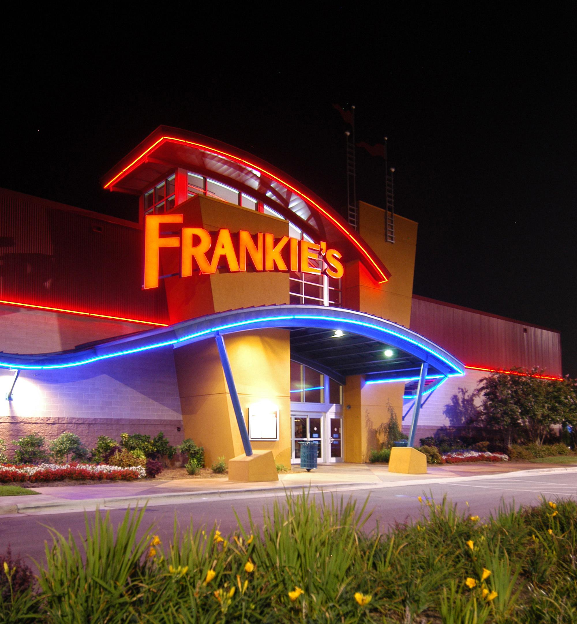 ADW-Entertainment-Frankie's-Fun-Park-Raleigh-NC-exterior.jpg