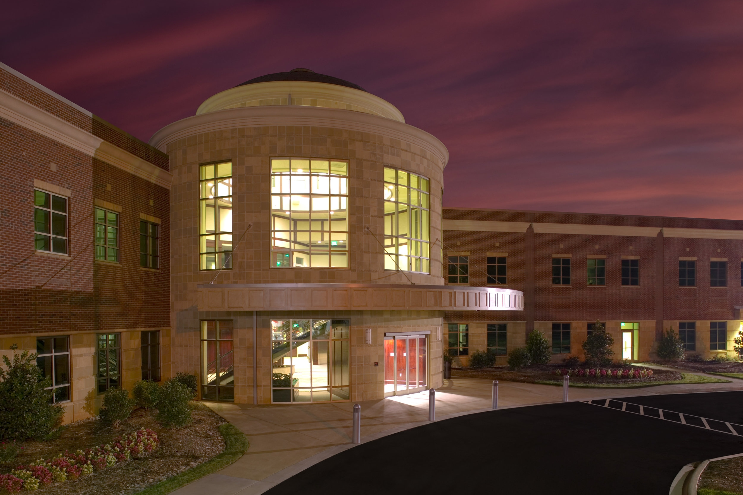 Rosedale Medical Office Huntersville, NC