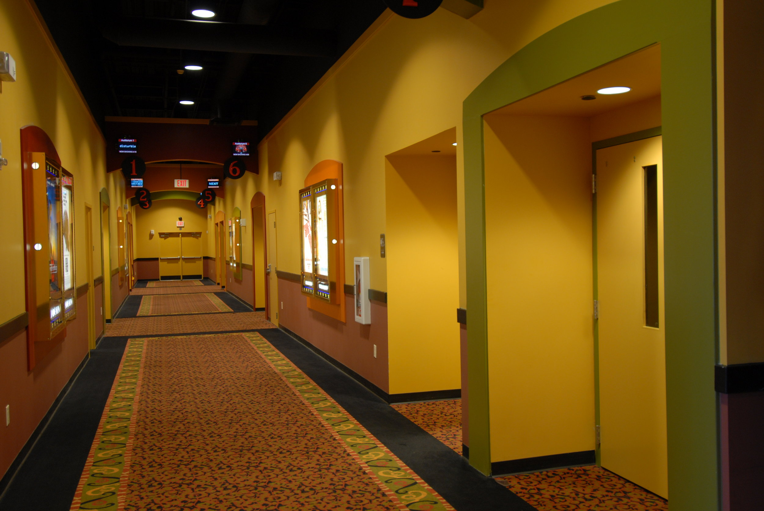 ADW-Office+Mixed-Use-Retail-Restaurant-Entertainment-Ayrsely-Town-Center-Charlotte-NC-Theatre-hallway.jpg