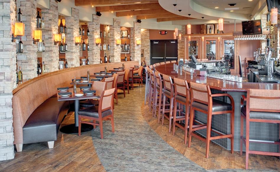 ADW-Restaurant-Travinia-Italian-Kitchen-Bar-Asheville-NC.JPG