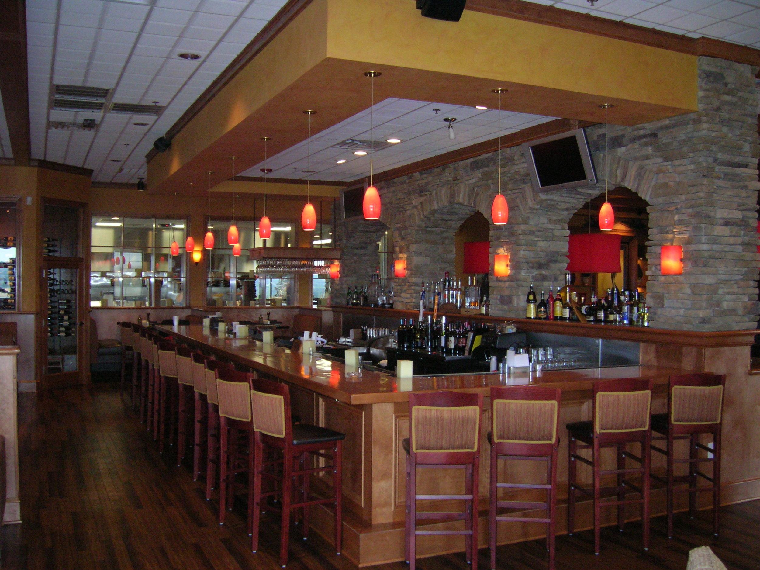 ADW-Restaurant-Travinia-Italian-Kitchen-Bar-Lexington-SC.JPG
