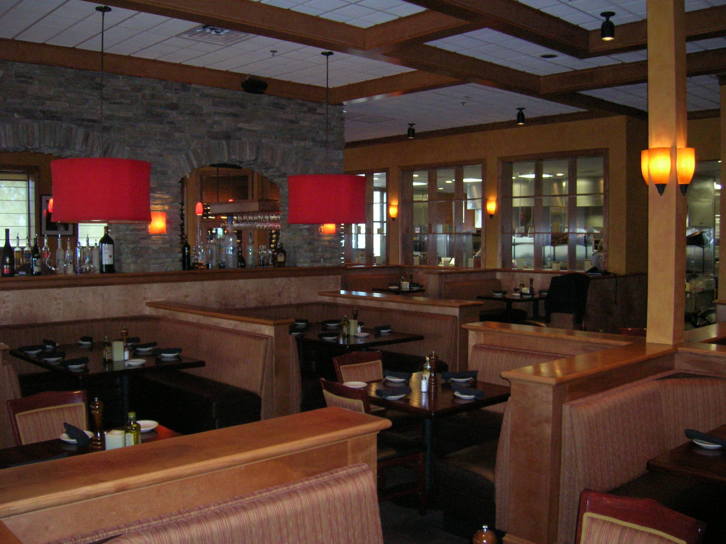 ADW-Restaurant-Travinia-Italian-Kitchen-Dining-Lexington-SC.JPG