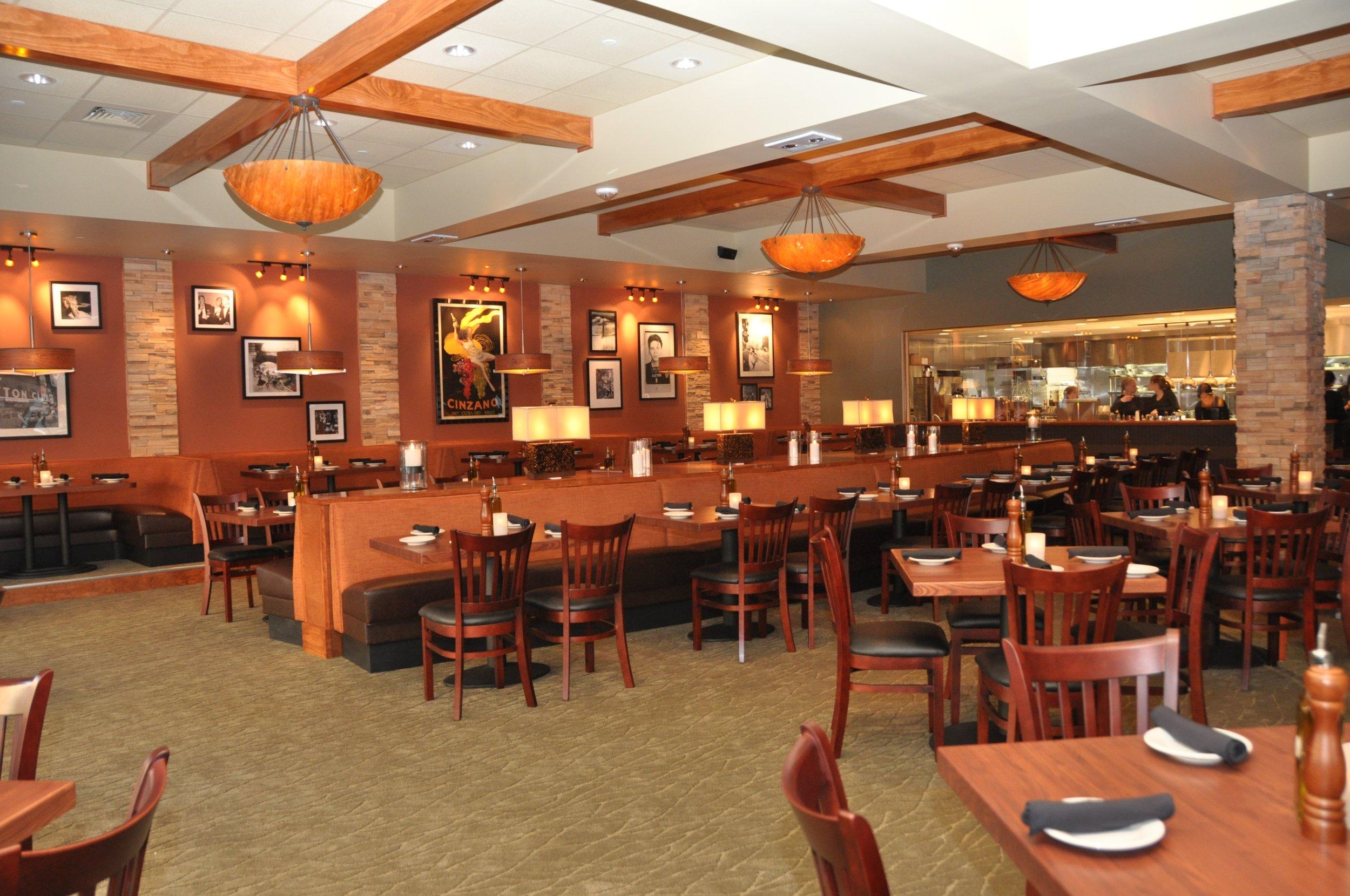 ADW-Restaurant-Travinia-Italian-Kitchen-Dining-Asheville-NC.JPG