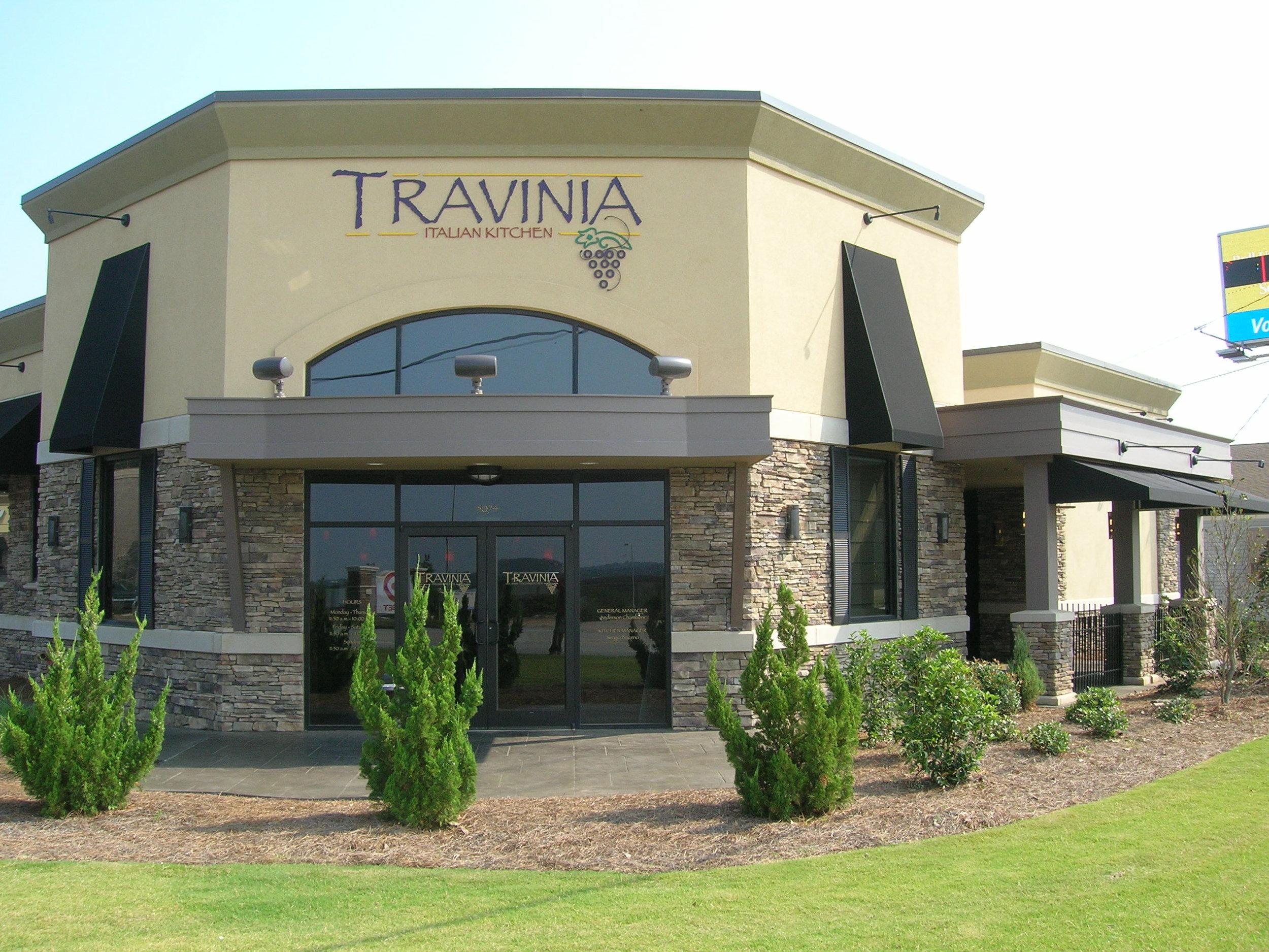 ADW-Restaurant-Travinia-Italian-Kitchen-Exterior-Lexington-SC.JPG