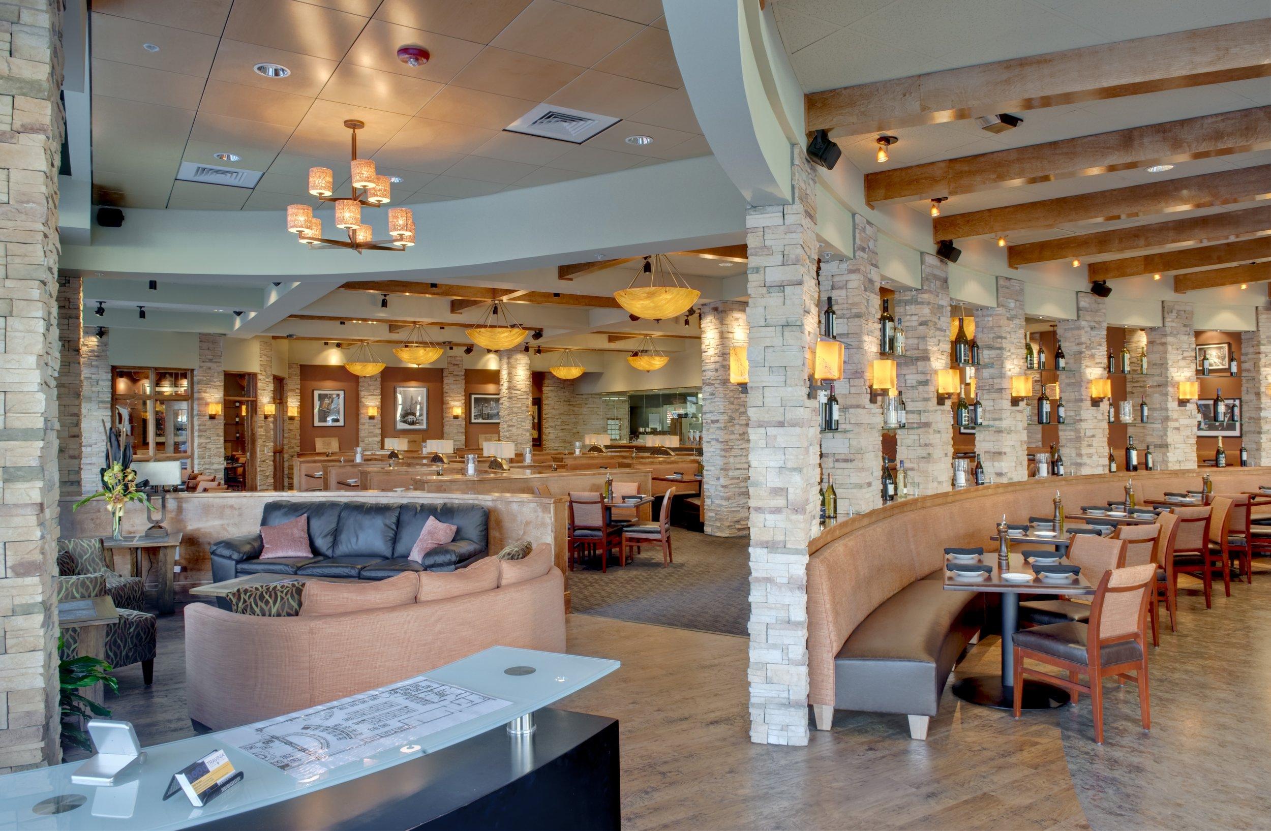 ADW-Restaurant-Travinia-Italian-Kitchen-Entry-Asheville-NC.JPG