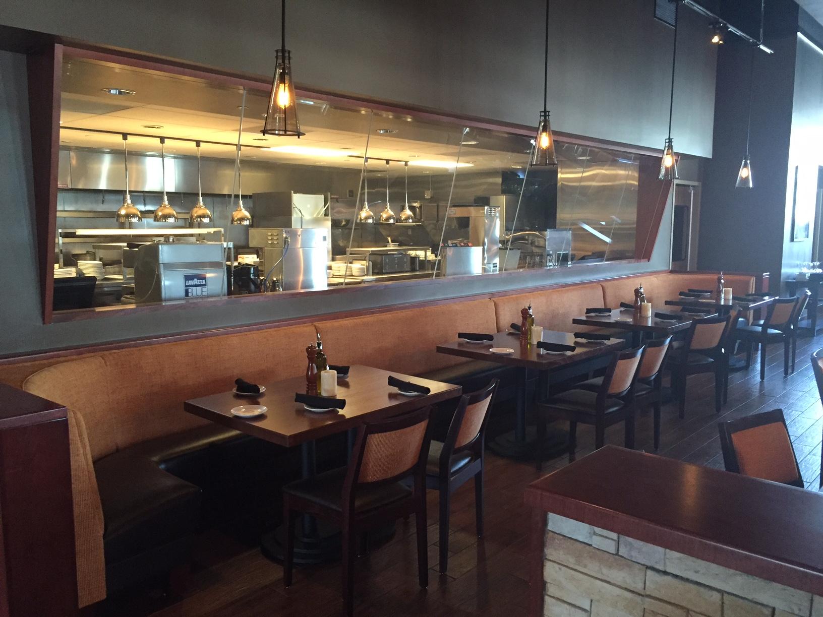 ADW-Restaurant-Travinia-Italian-Kitchen-Dining-1.JPG