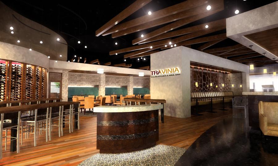 ADW-Restaurant-Travinia-Italian-Kitchen-Rendering-1.jpg