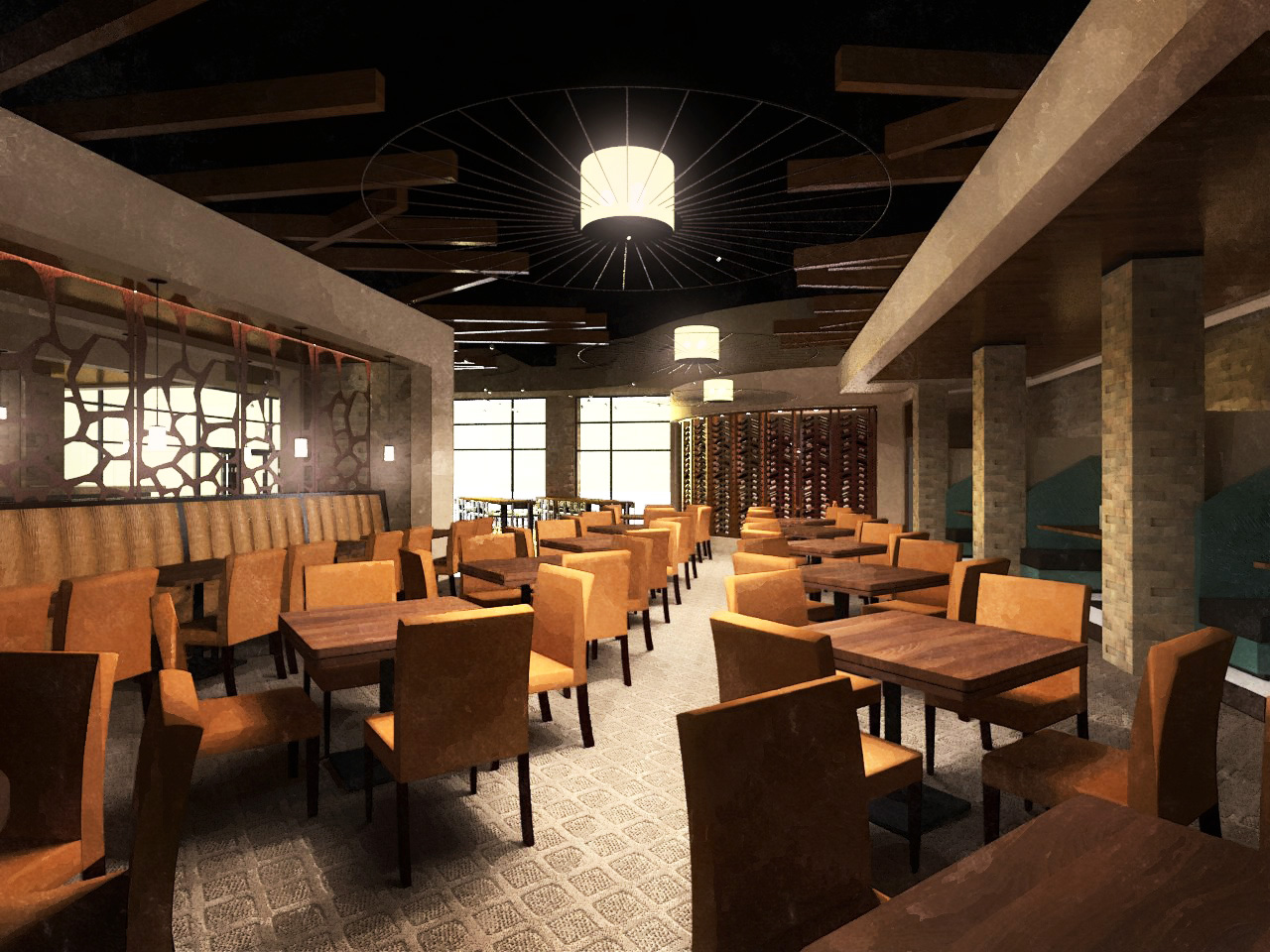 ADW-Restaurant-Travinia-Italian-Kitchen-Rendering-5.jpg