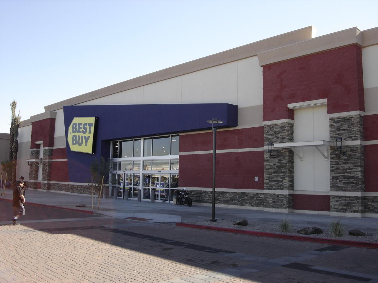 ADW-Retail-Restaurant-Gateway-Crossing-Avondale-AZ-Best-Buy.jpg