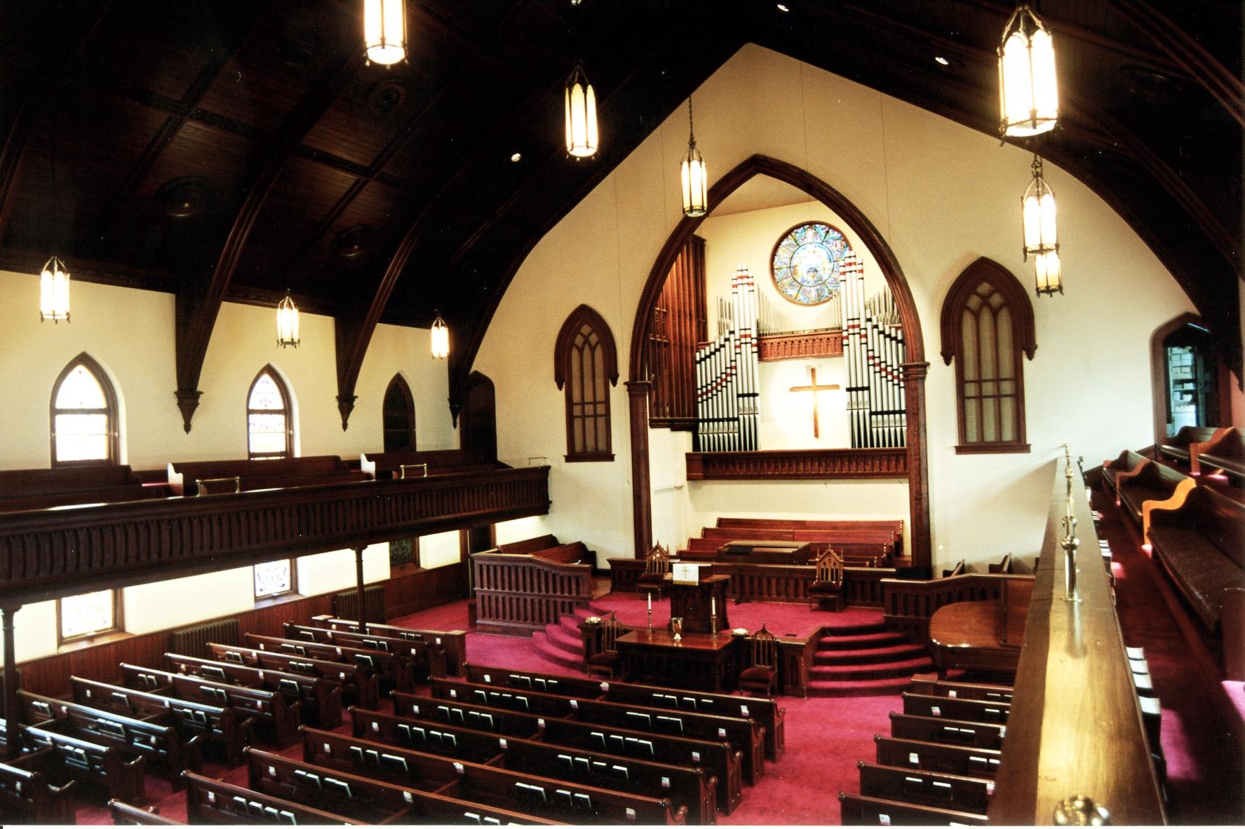 ADW-Faith-Based-Historic-Preservation-First-Baptist-Church-Wilington-NC-Interior.jpg