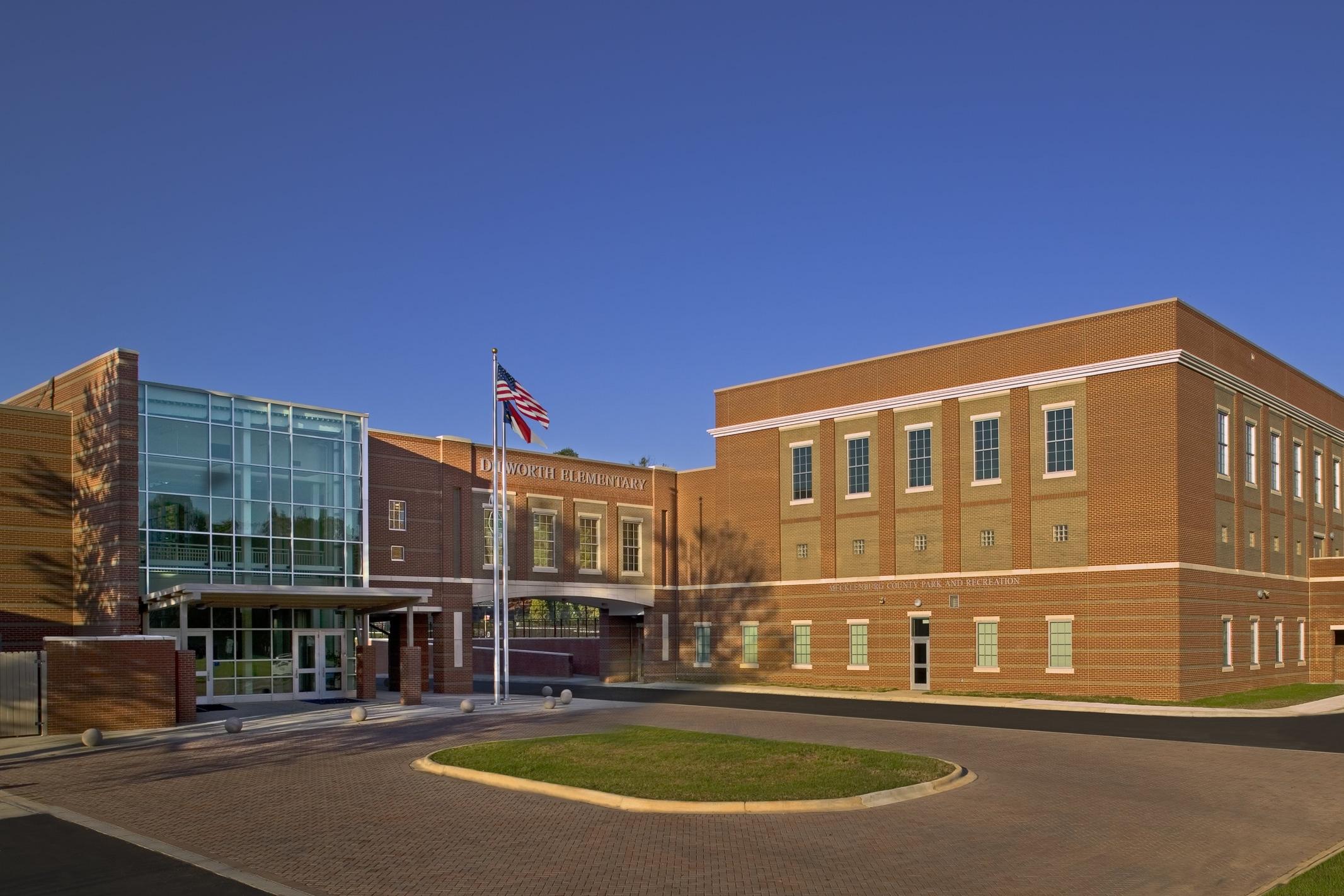 ADW-K-12-Education-Dilworth-Elementary-School-Charlotte-NC-Exterior-3.jpg