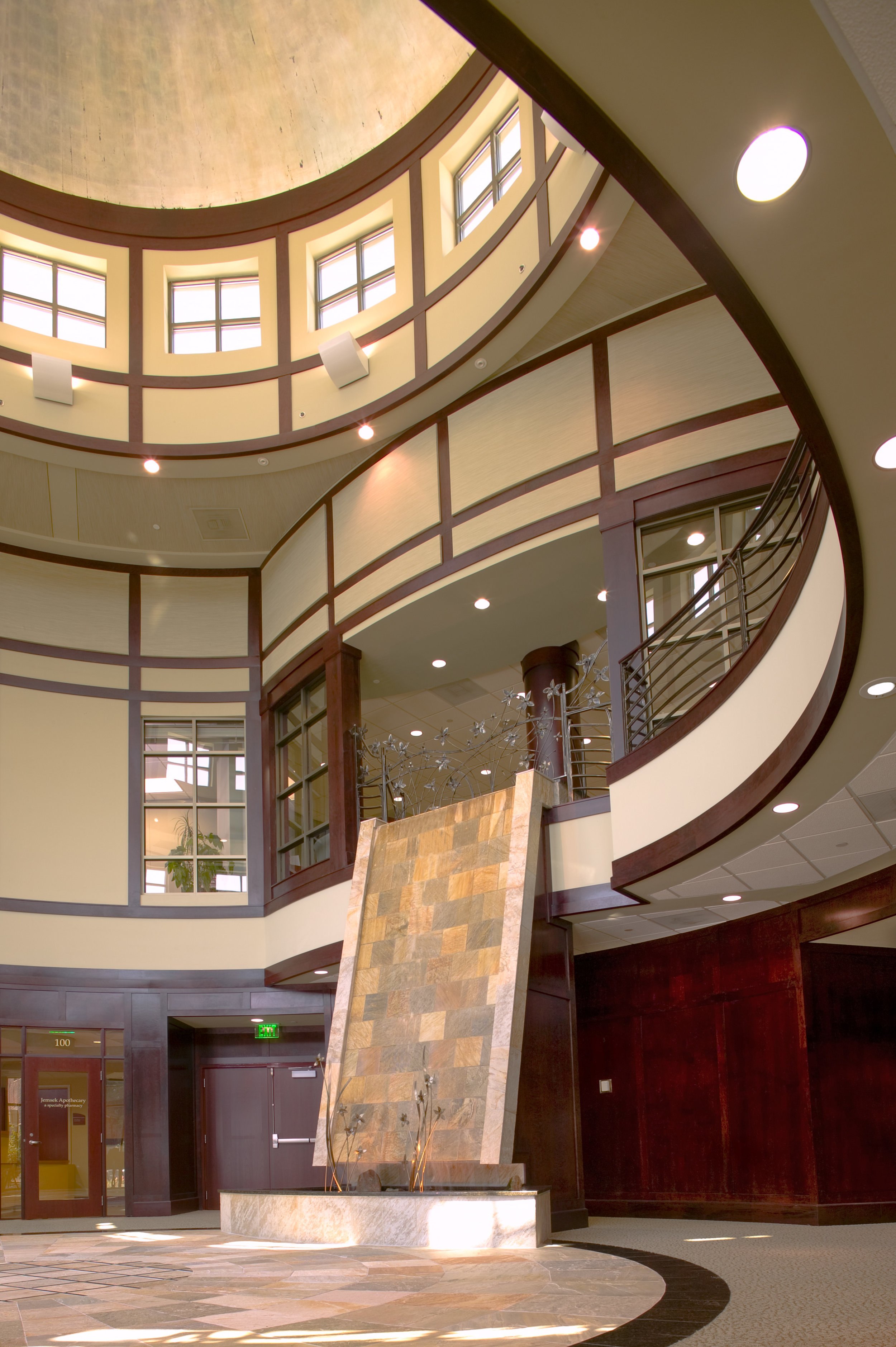 ADW-Office+Mixed-Use-Rosedale-Medical-Office-Huntersville-NC-Lobby.jpg