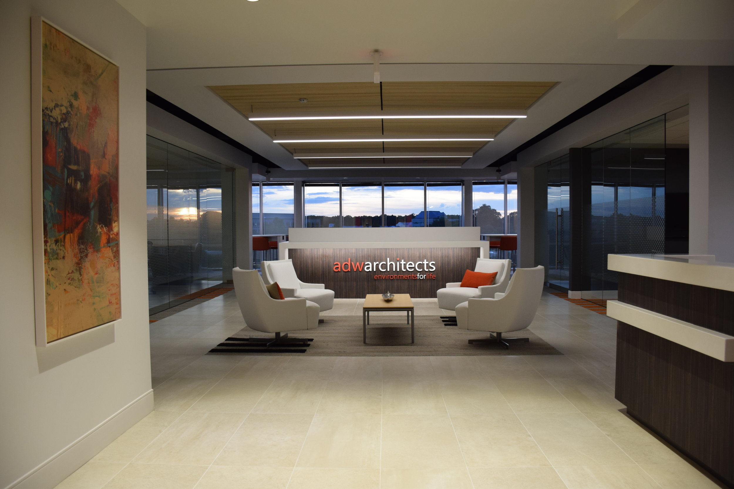 ADW-Office+Mixed-Use-ADW Office-Charlotte-NC-3.jpg