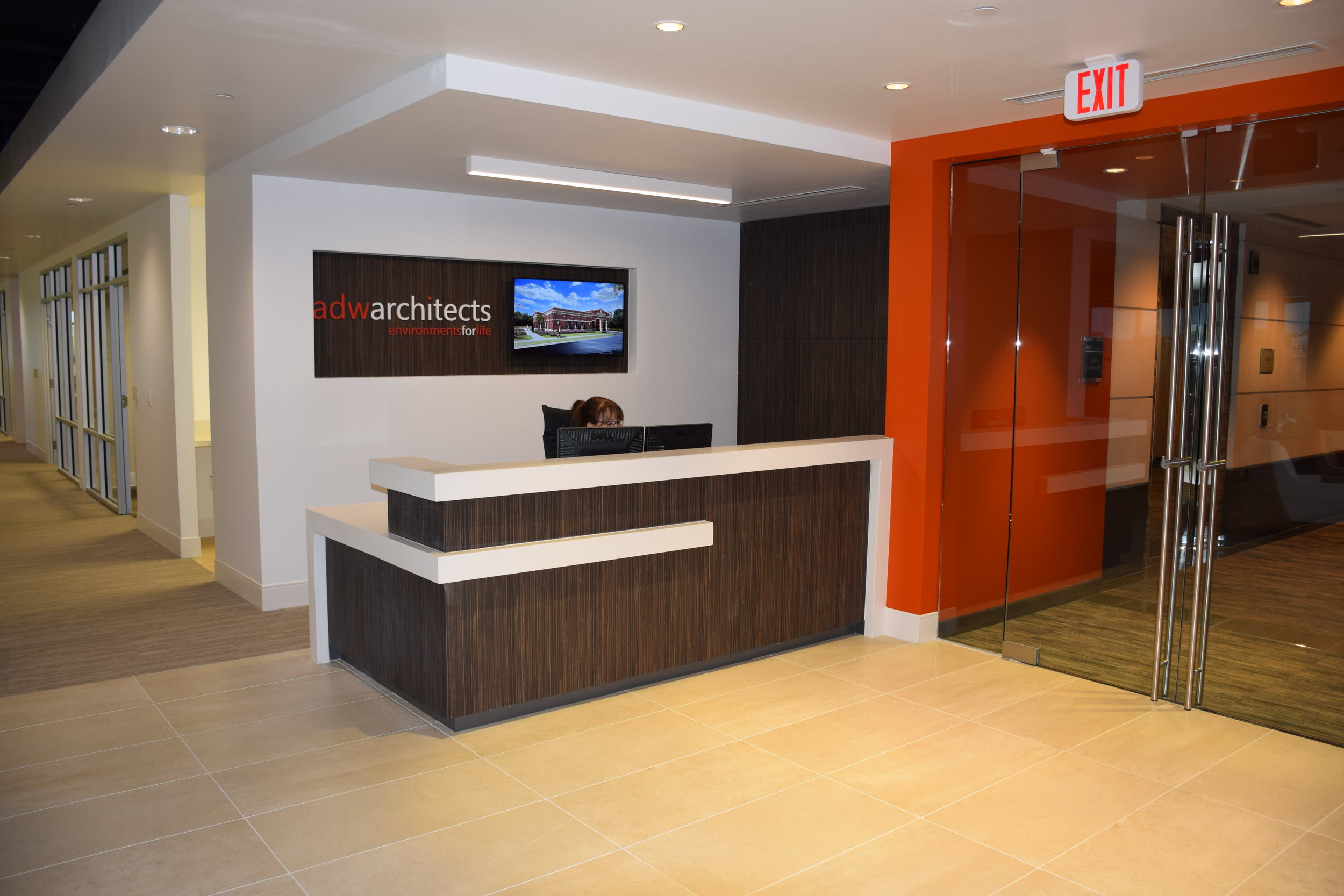 ADW-Office+Mixed-Use-ADW Office-Charlotte-NC-4.JPG