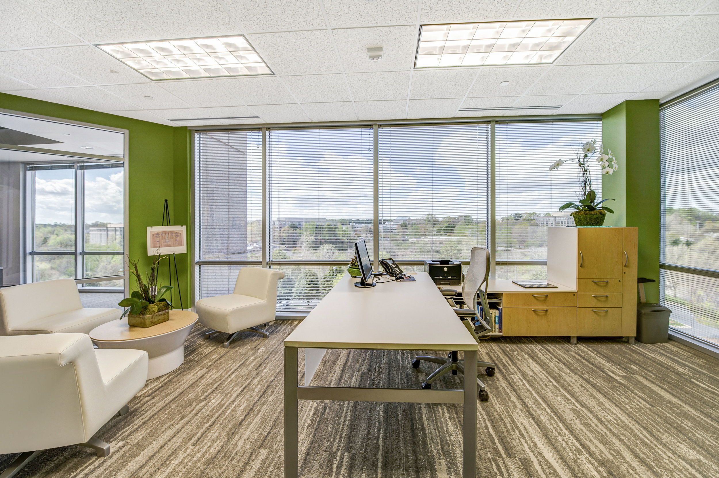 ADW-Office+Mixed-Use-ADW Office-Charlotte-NC-6.jpg