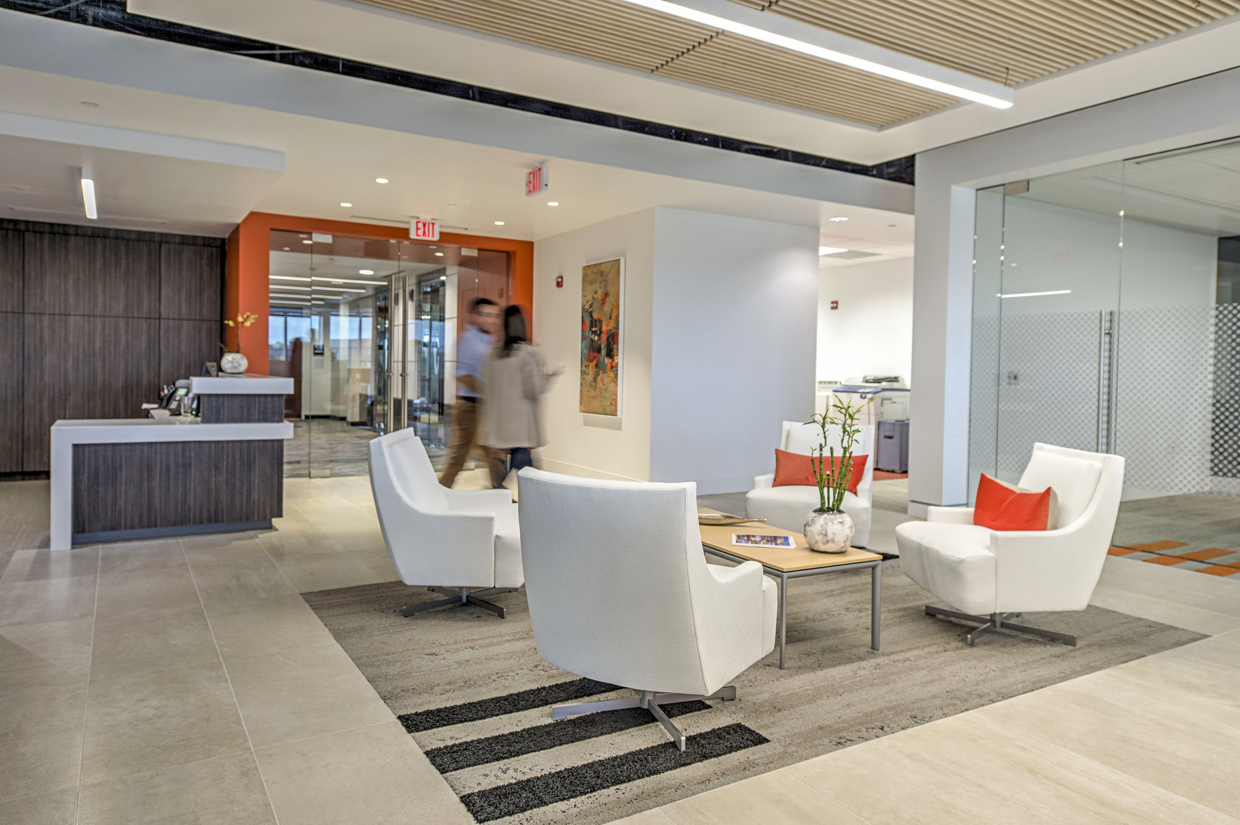 ADW-Office+Mixed-Use-ADW Office-Charlotte-NC-8.jpg