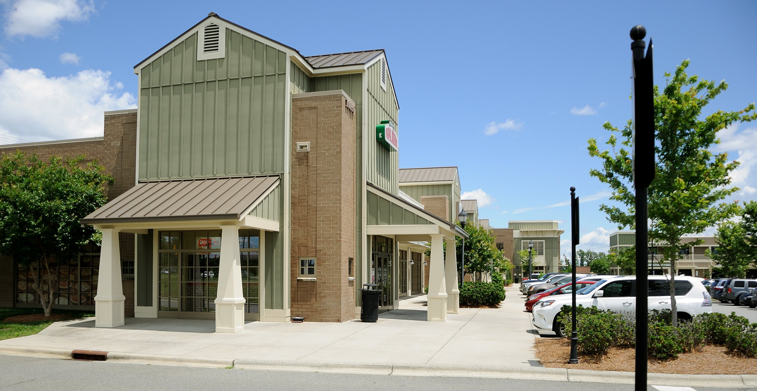 ADW-Office+Mixed-Use-Retail-Restaurant-Edison-Square-Concord-NC-2.jpg