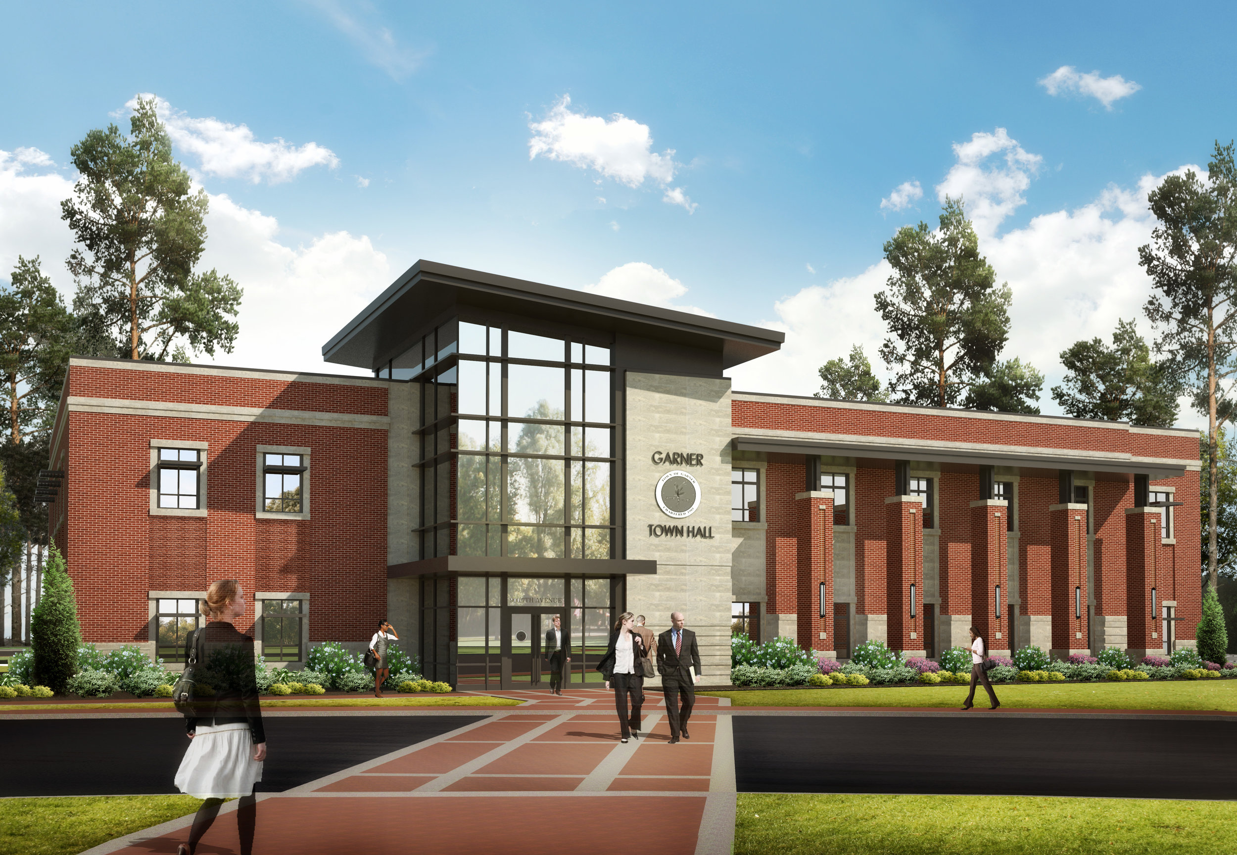 ADW-Civic-Town-Hall-Garner-NC-Exterior-Rendering.jpg