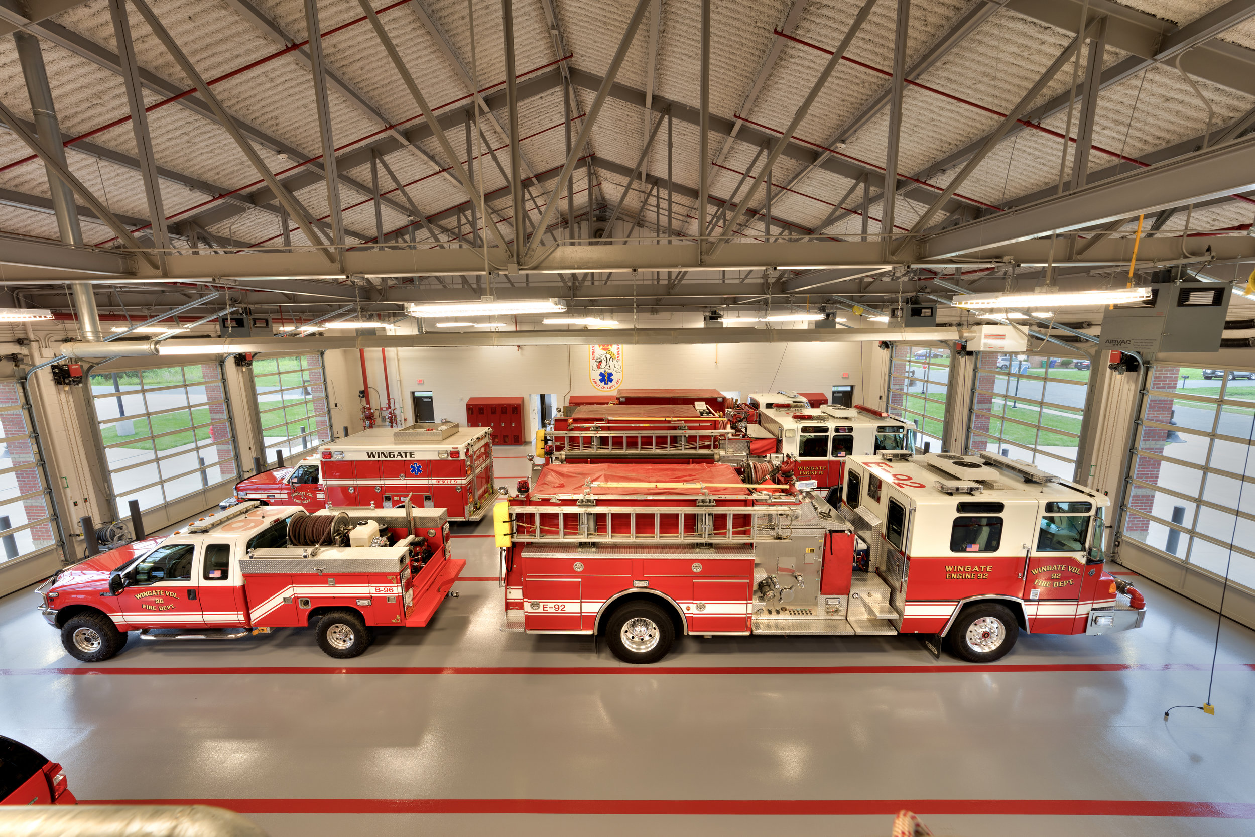 ADW-Civic-Public-Safety-Town-Hall-Fire-Station-Wingate-NC-Interior.jpg