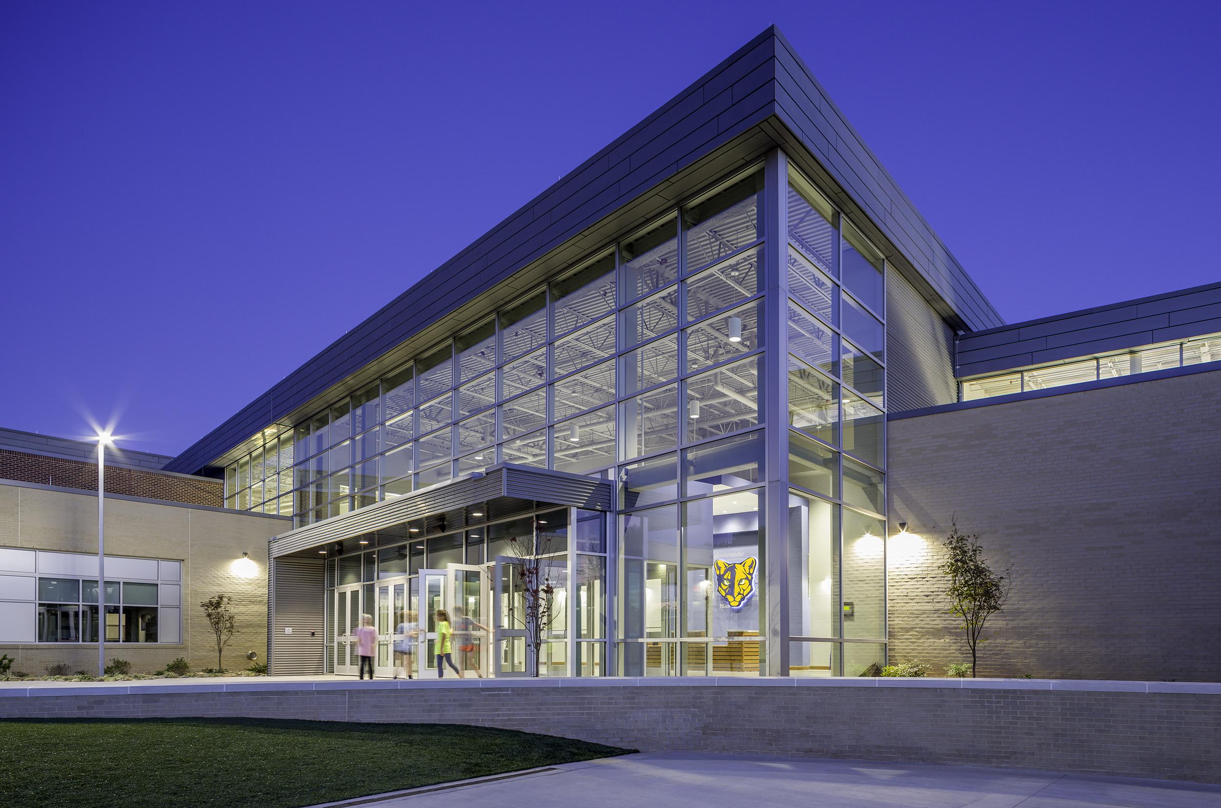 ADW-Faith-Based-K-12-Education-Carmel-Baptist-Church-Charlotte-NC-Exterior 1.jpg