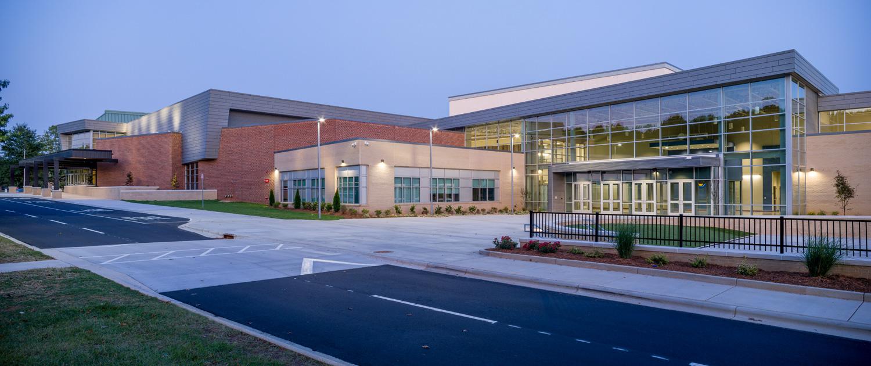 ADW-Faith-Based-K-12-Education-Carmel-Baptist-Church-Charlotte-NC-Exterior 2.jpg