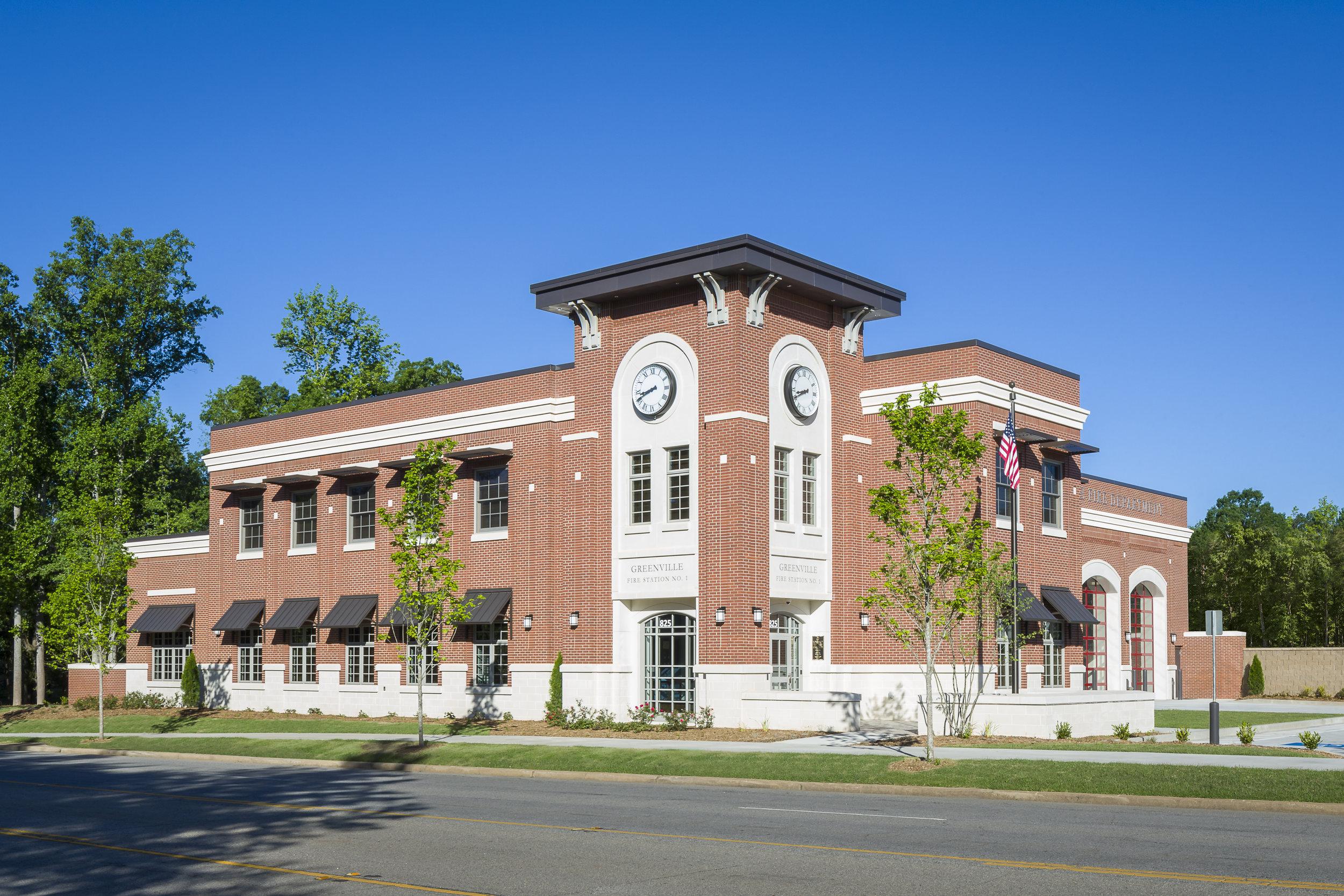 ADW-Public-Safety-Fire-Station-1-Greenville-SC-Banner.jpg