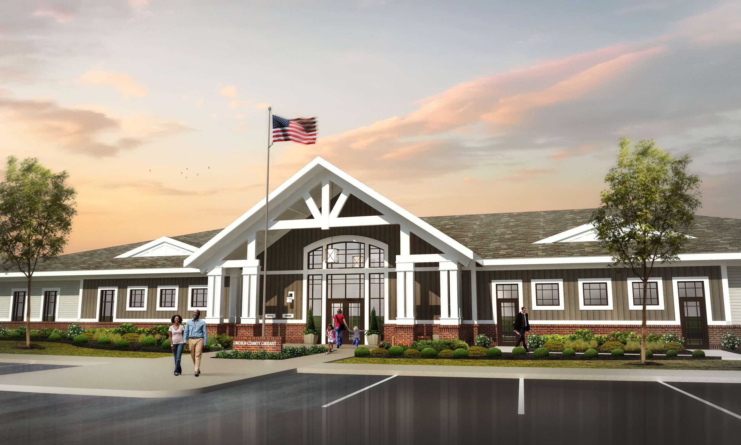 ADW-Civic-West Lincoln Library-NC-Entrance-Rendering.jpg
