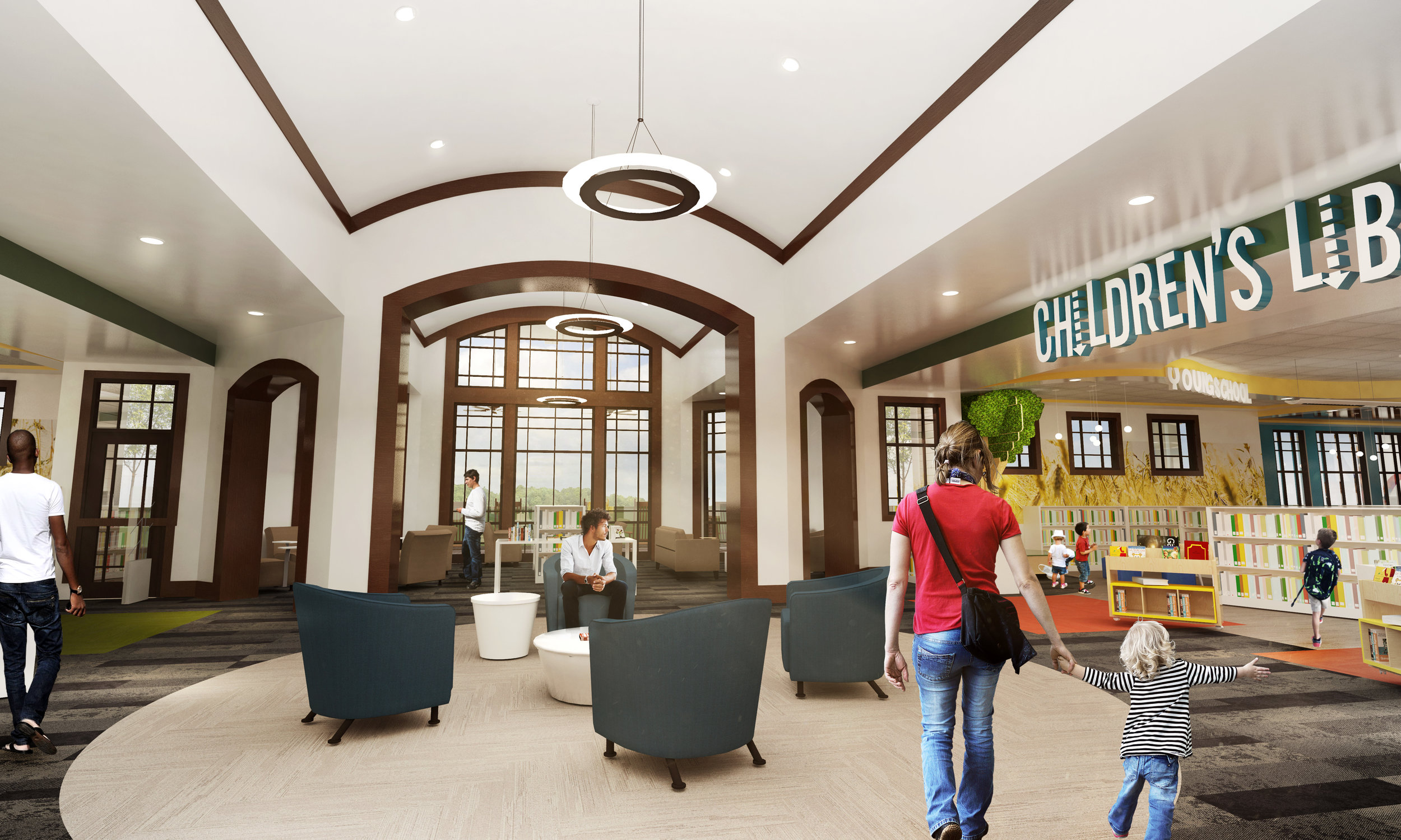 ADW-Civic-West Lincoln Library-NC-Interior-Rendering.jpg