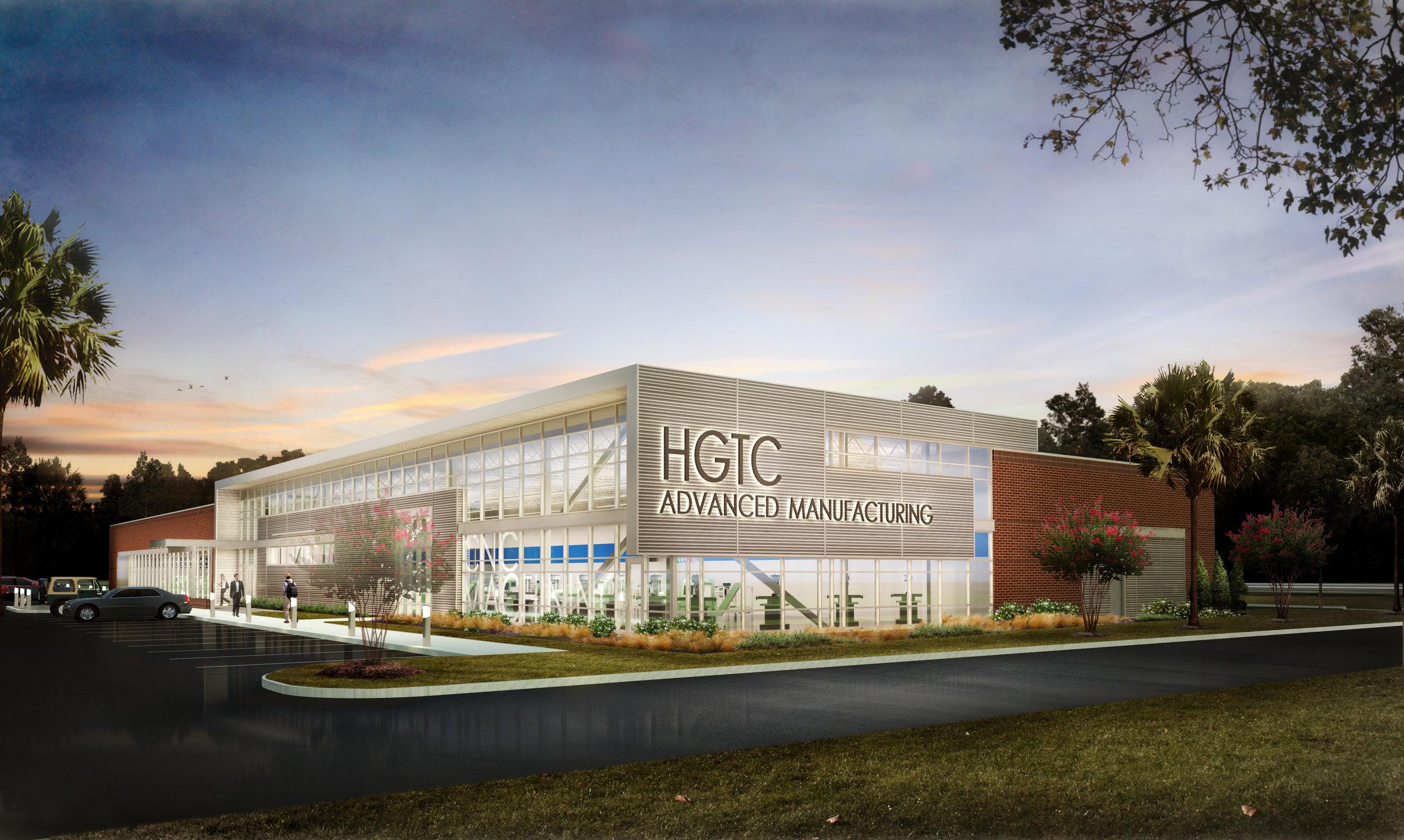 ADW-Education-HGTC-Exterior Rendering.jpg