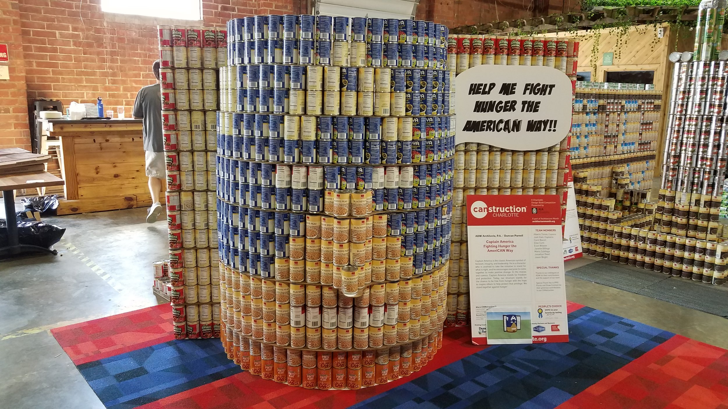 CANstruction 2018 12.jpg