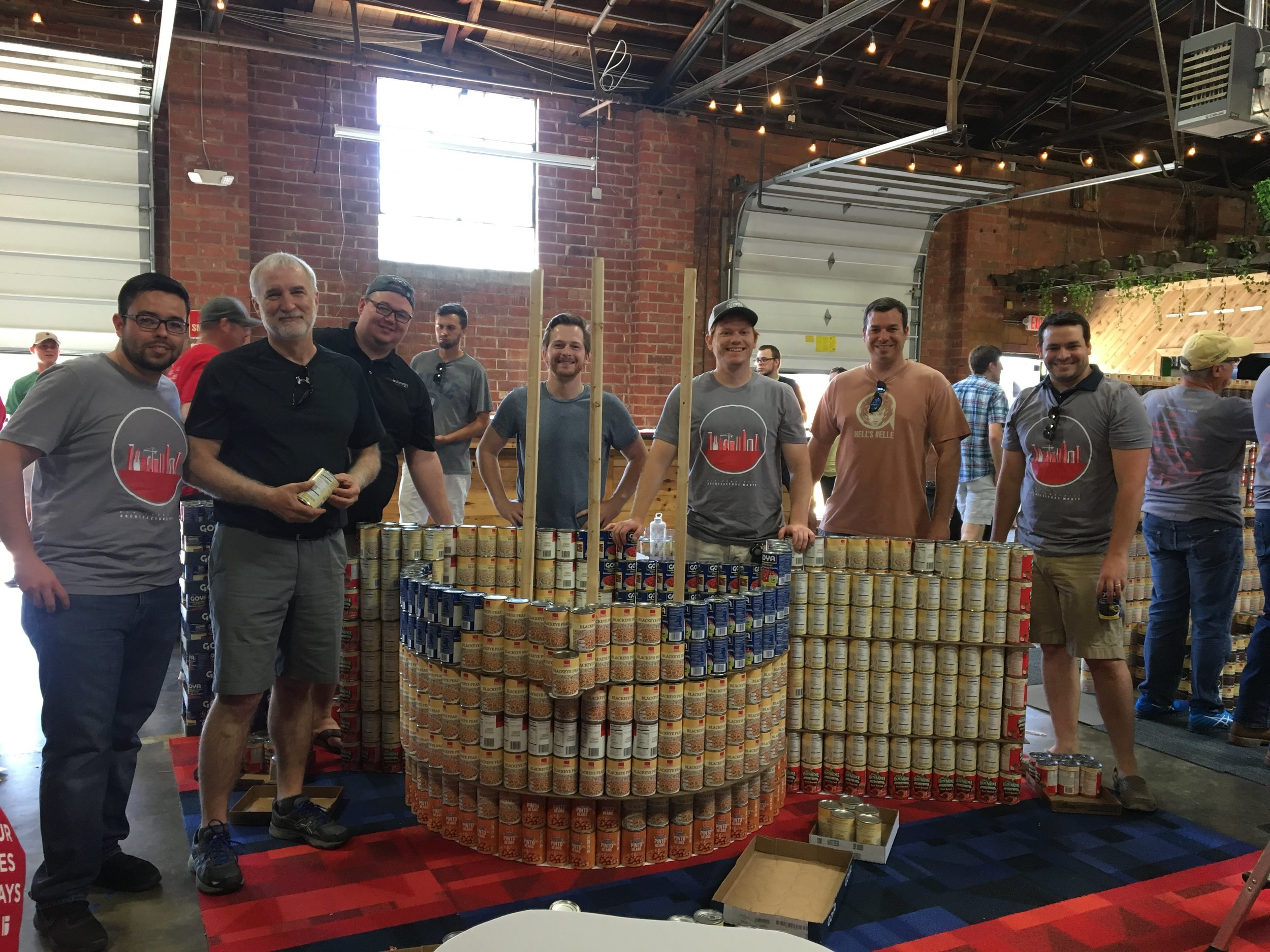CANstruction 2018 01.jpg