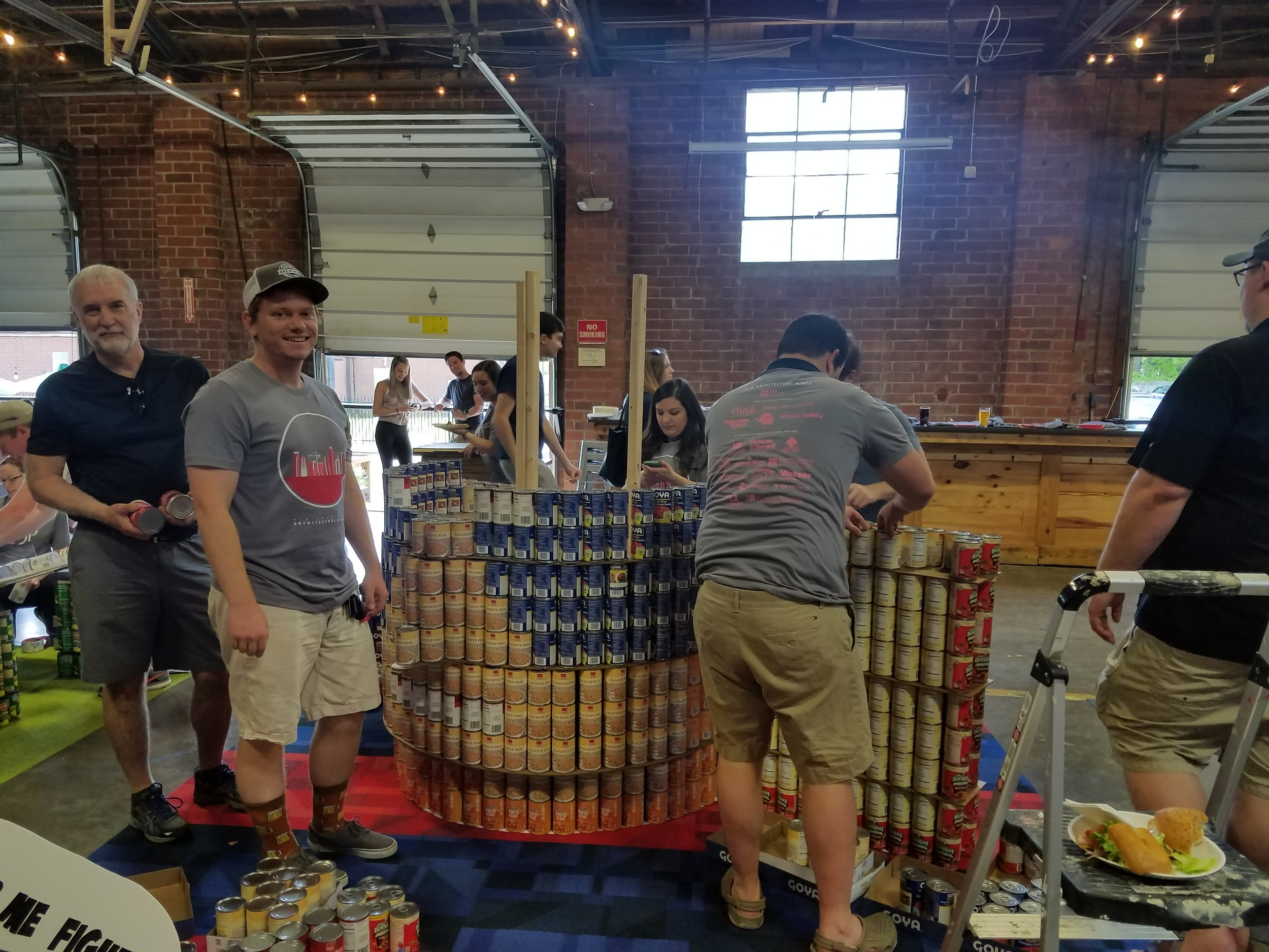 CANstruction 2018 03.jpg