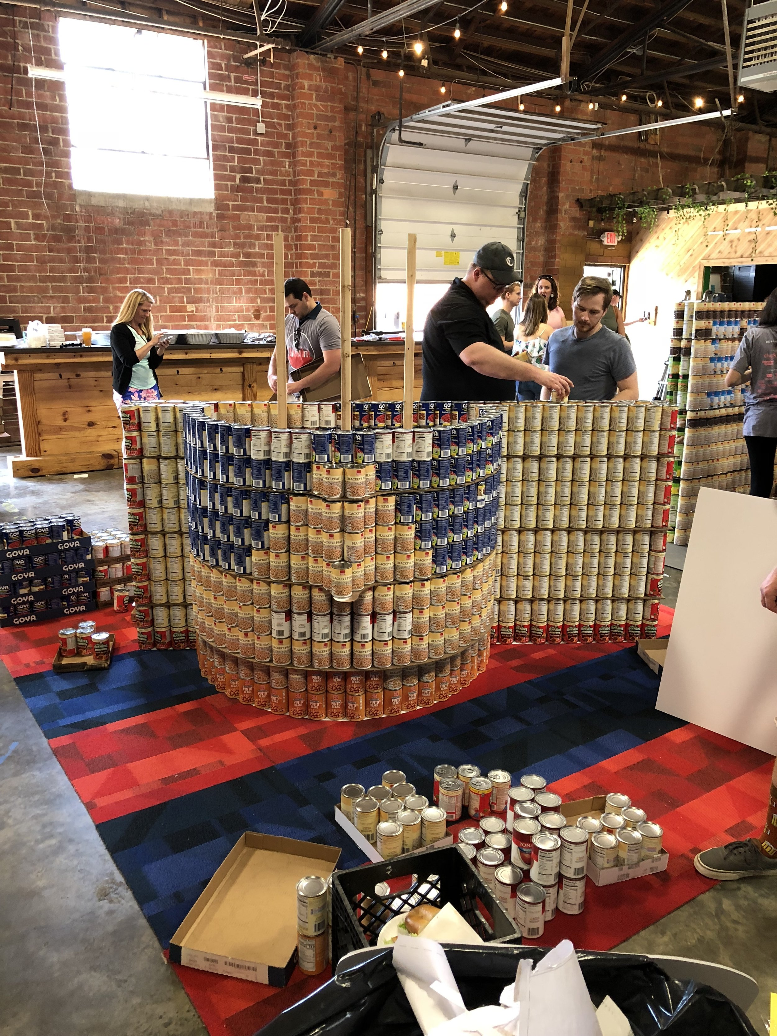 CANstruction 2018 04.jpg