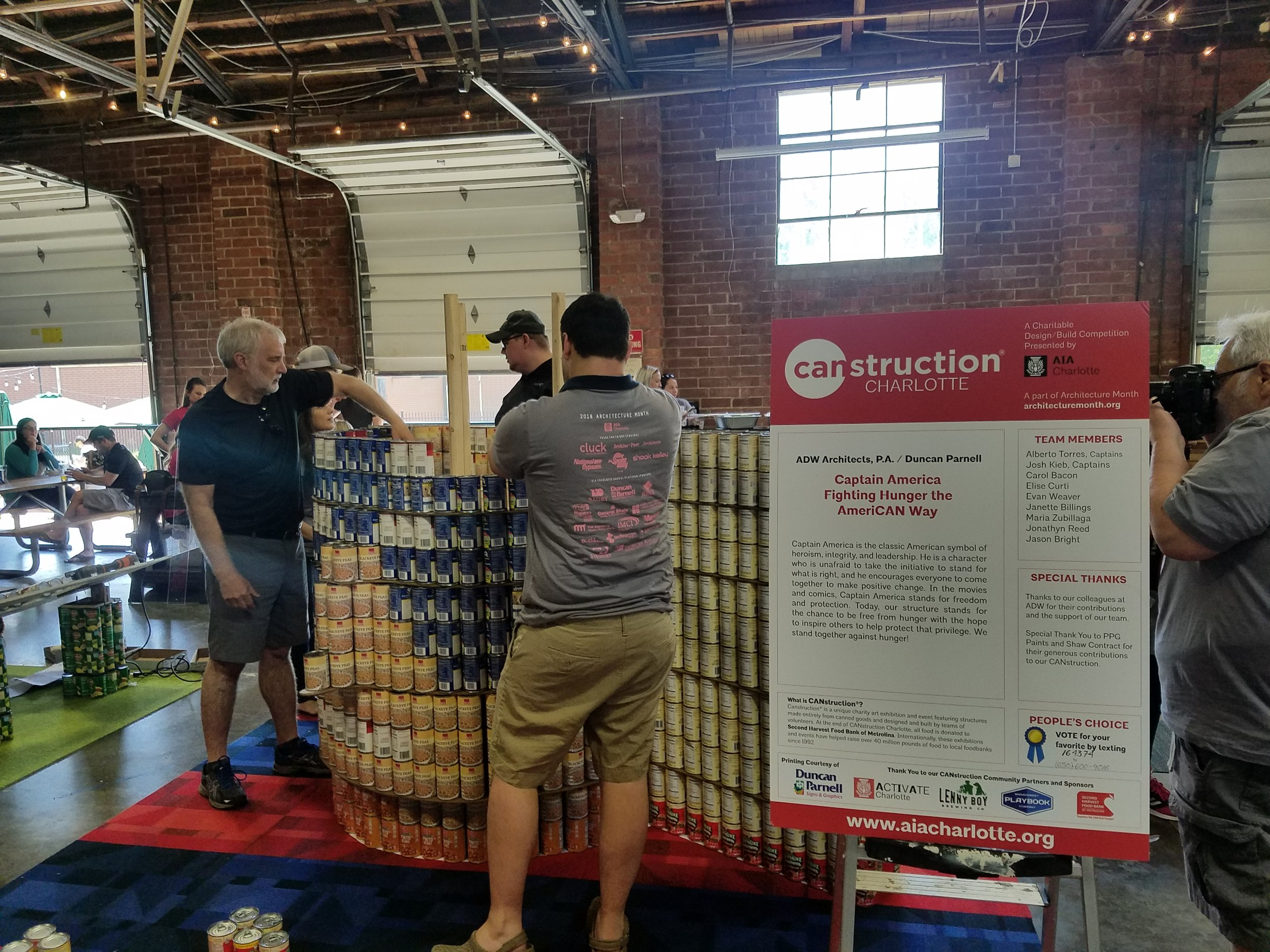 CANstruction 2018 05.jpg