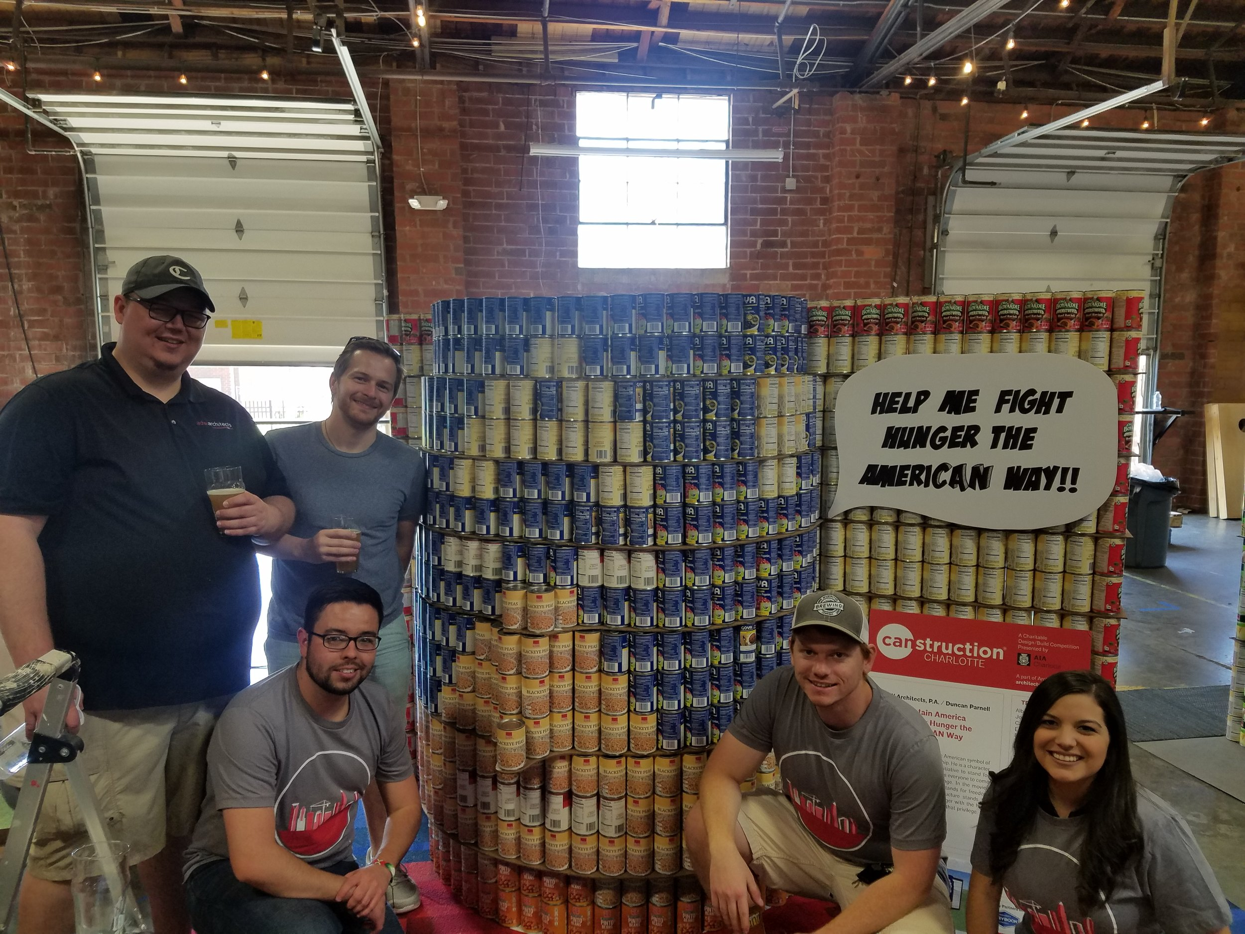 CANstruction 2018 07.jpg