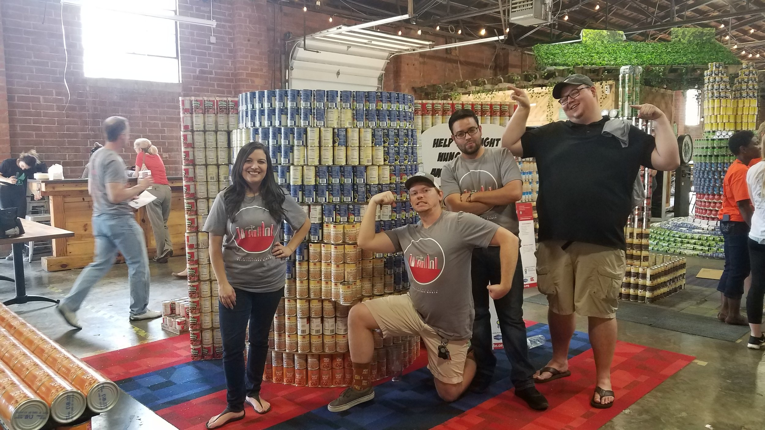 CANstruction 2018 14.jpg